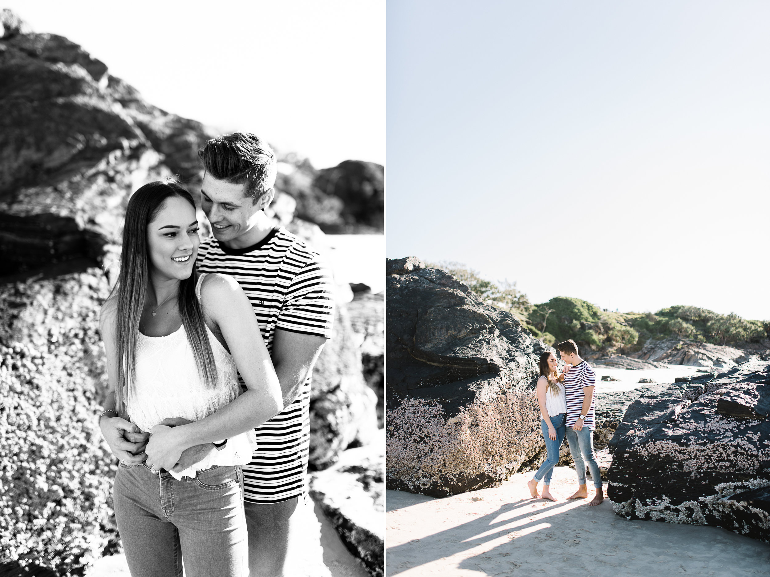 beach-engagement-shoot-2.jpg