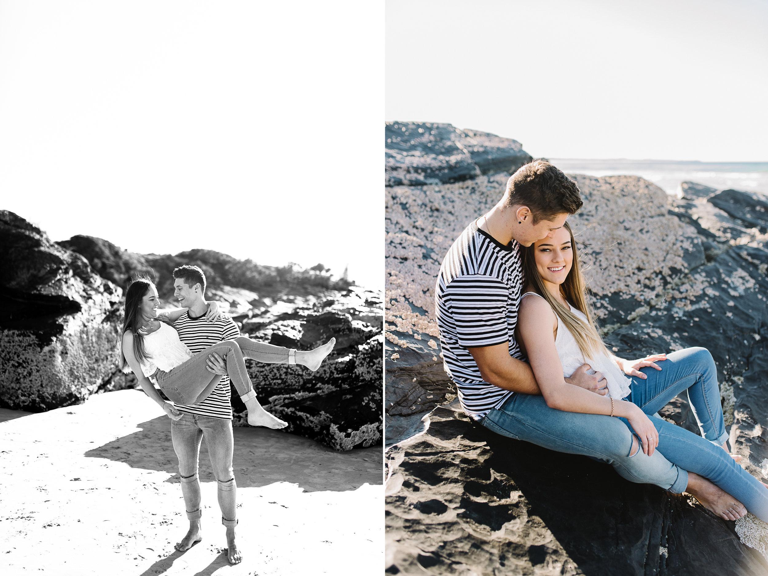 beach-engagement-shoot-3.jpg