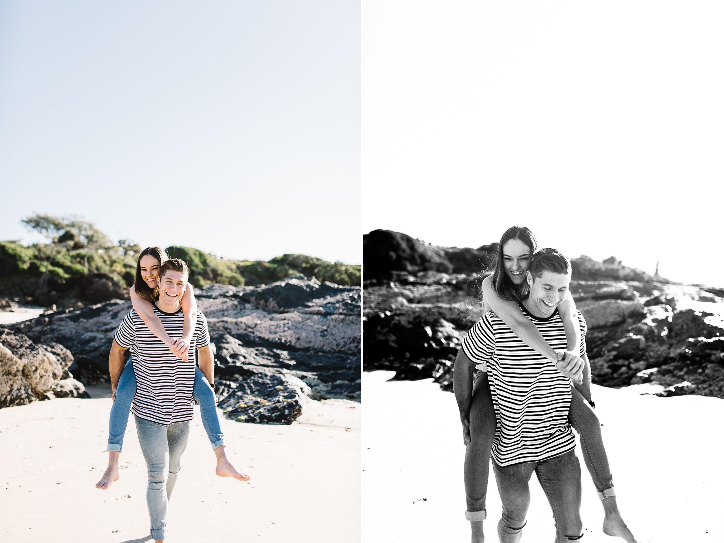 beach-engagement-shoot-7.jpg
