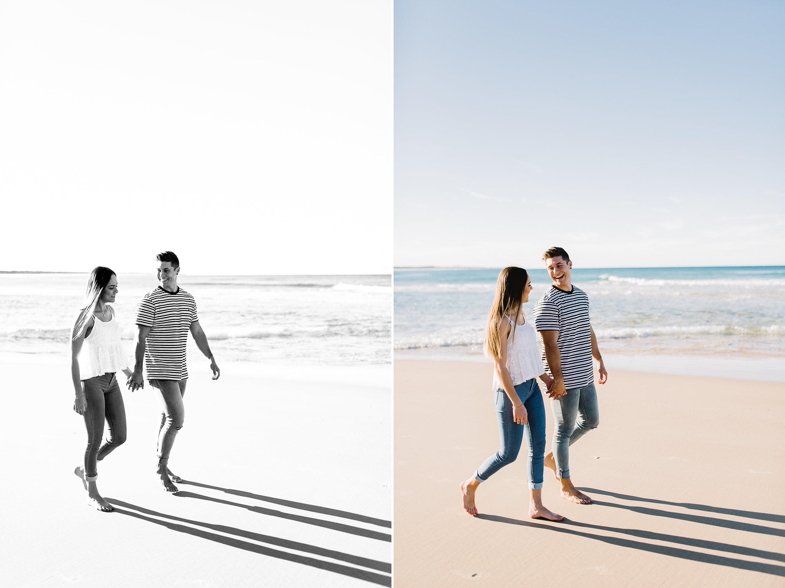 beach-engagement-shoot-13.jpg