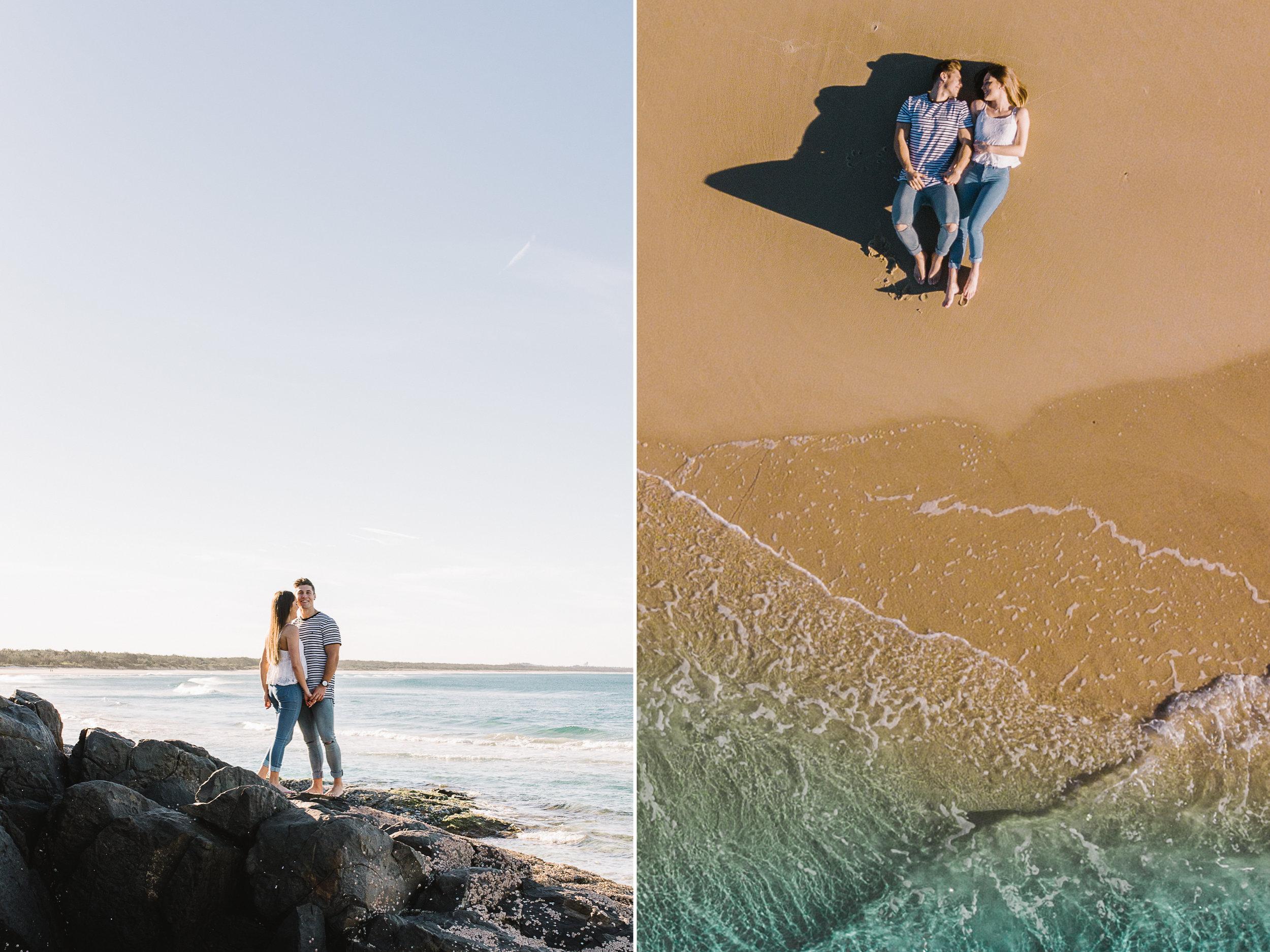 beach-engagement-shoot-12.jpg