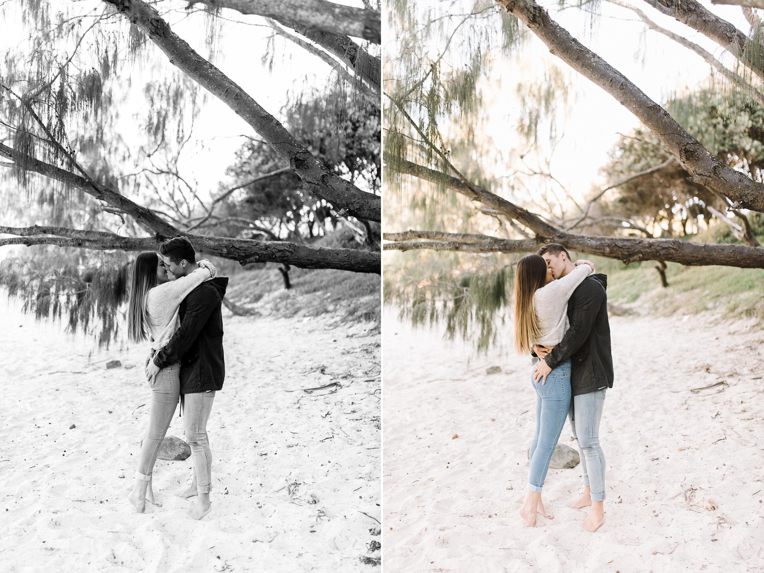 beach-engagement-shoot-16.jpg
