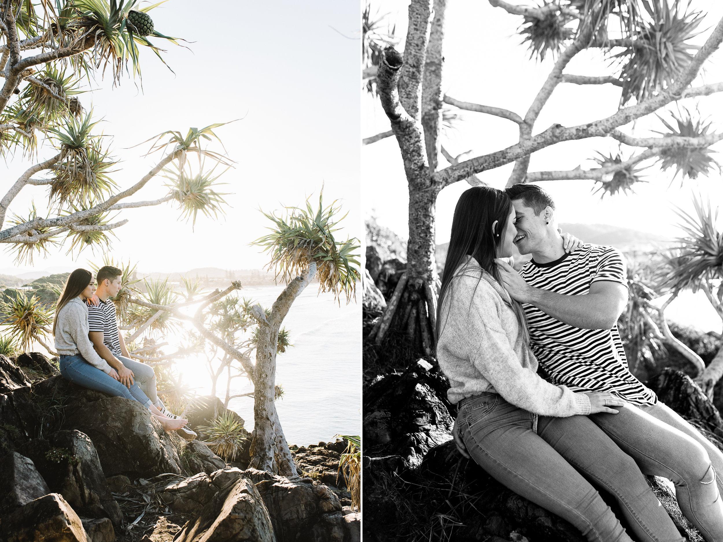 beach-engagement-shoot-18.jpg