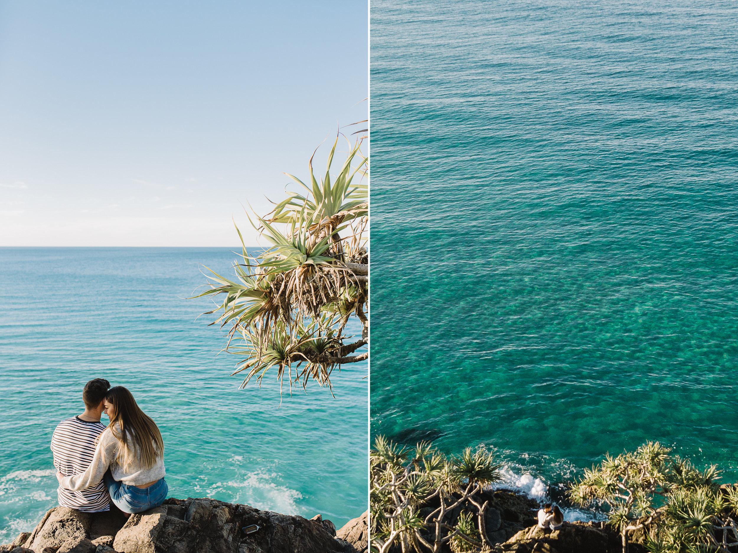 beach-engagement-shoot-19.jpg