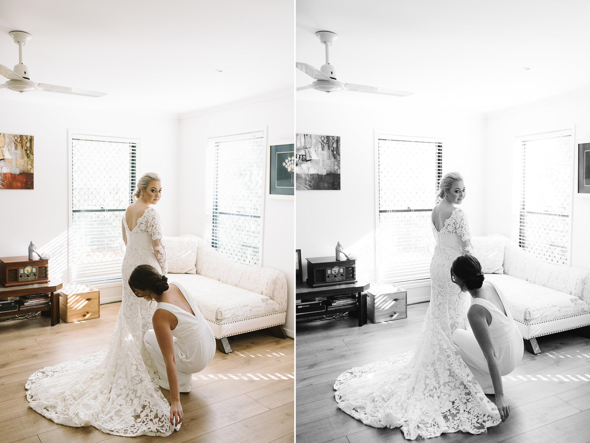 brisbane-wedding-photographer-lightspace-wedding-7.jpg
