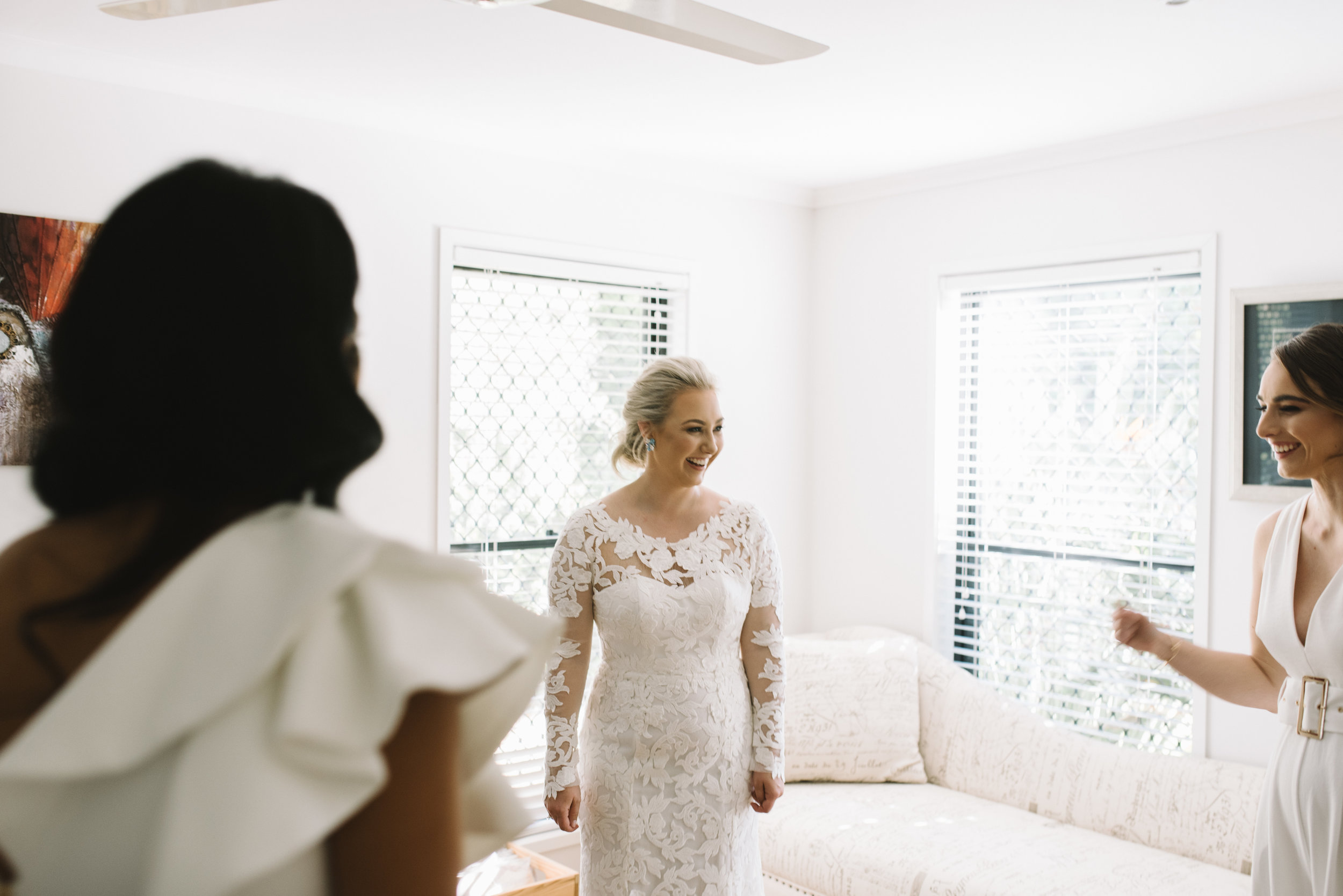 brisbane-wedding-photography-lightspace-wedding--17.jpg