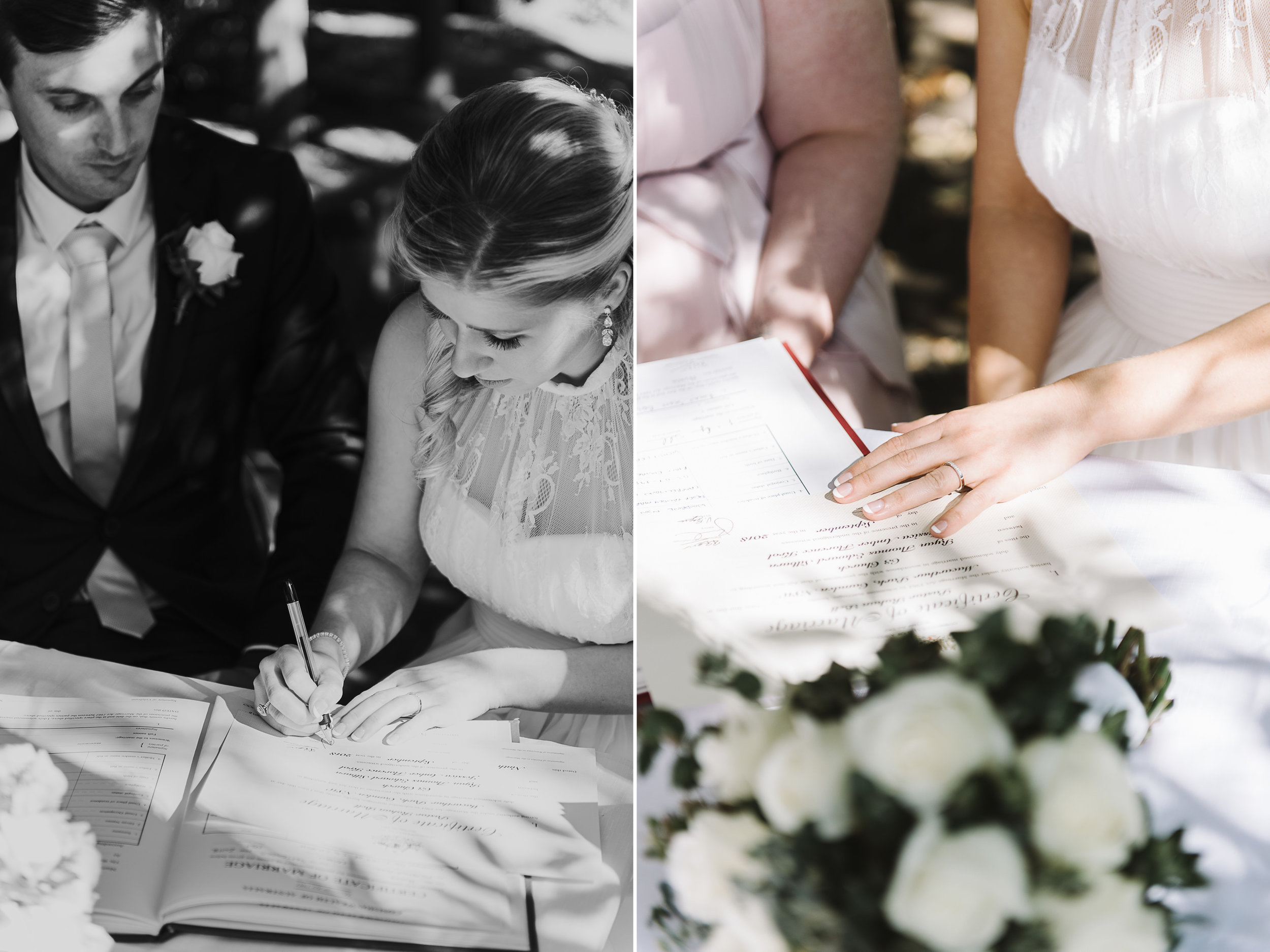 camden-wedding-photography-1.jpg