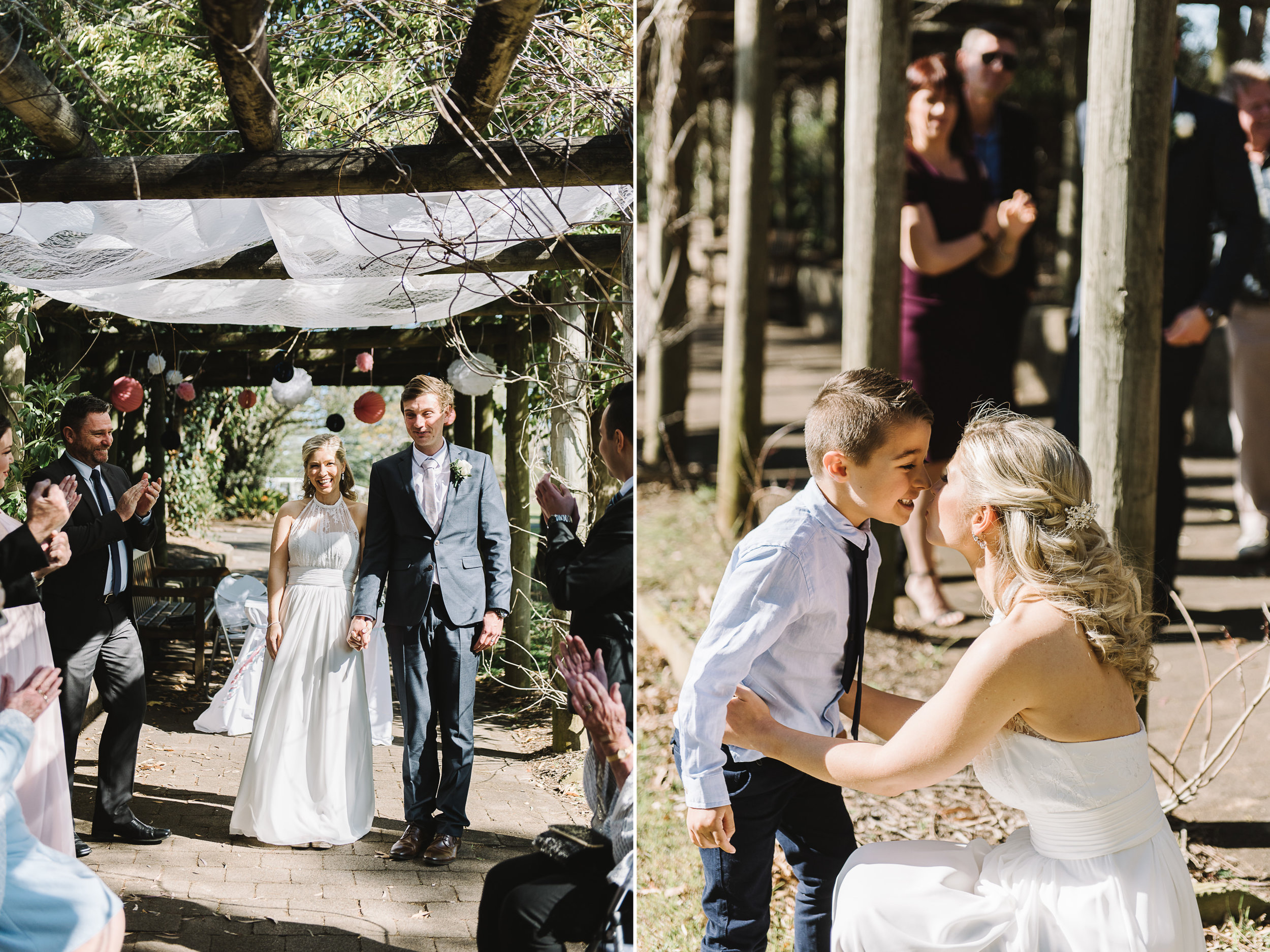camden-wedding-photography-2.jpg