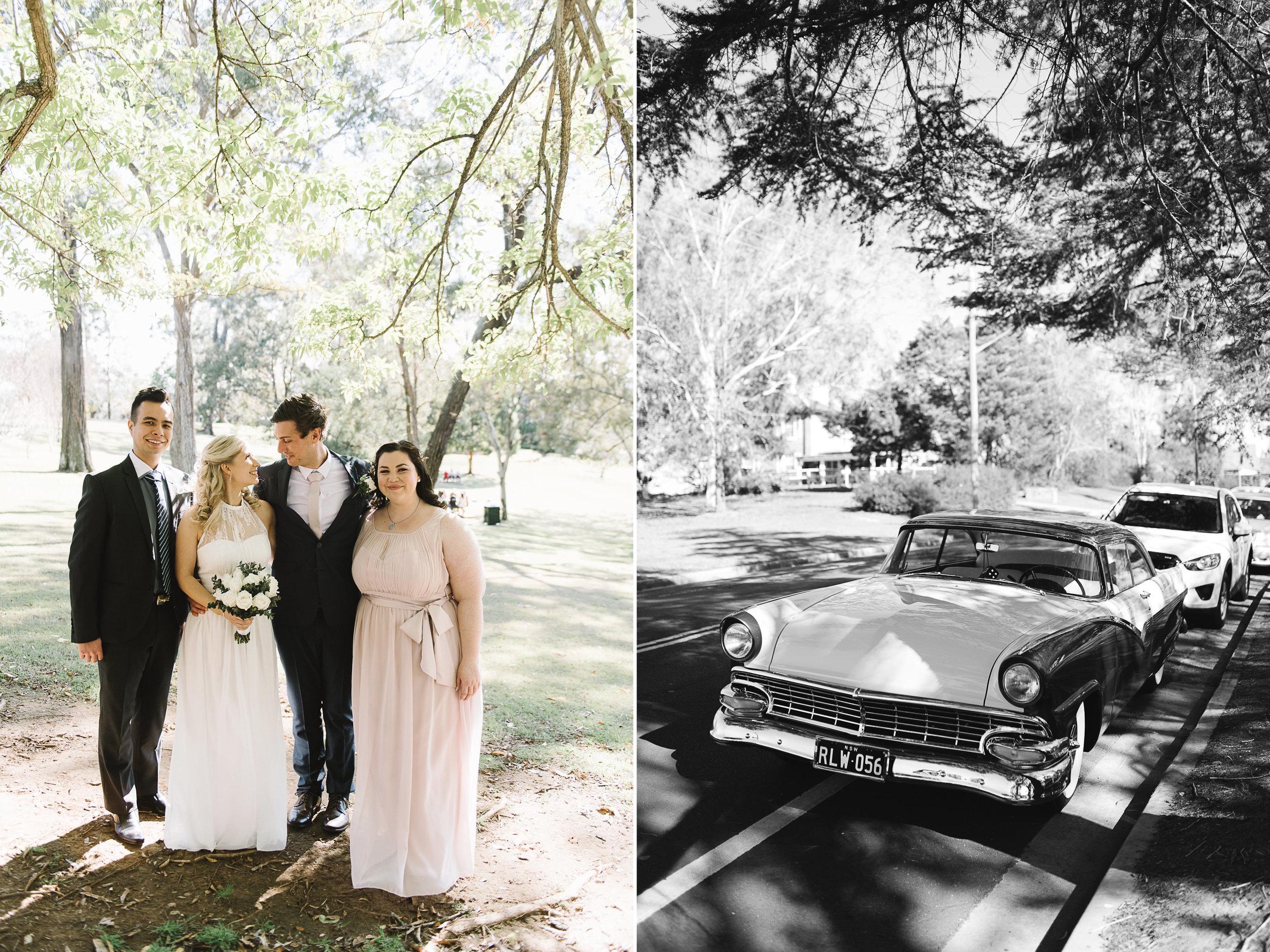 camden-wedding-photography-3.jpg