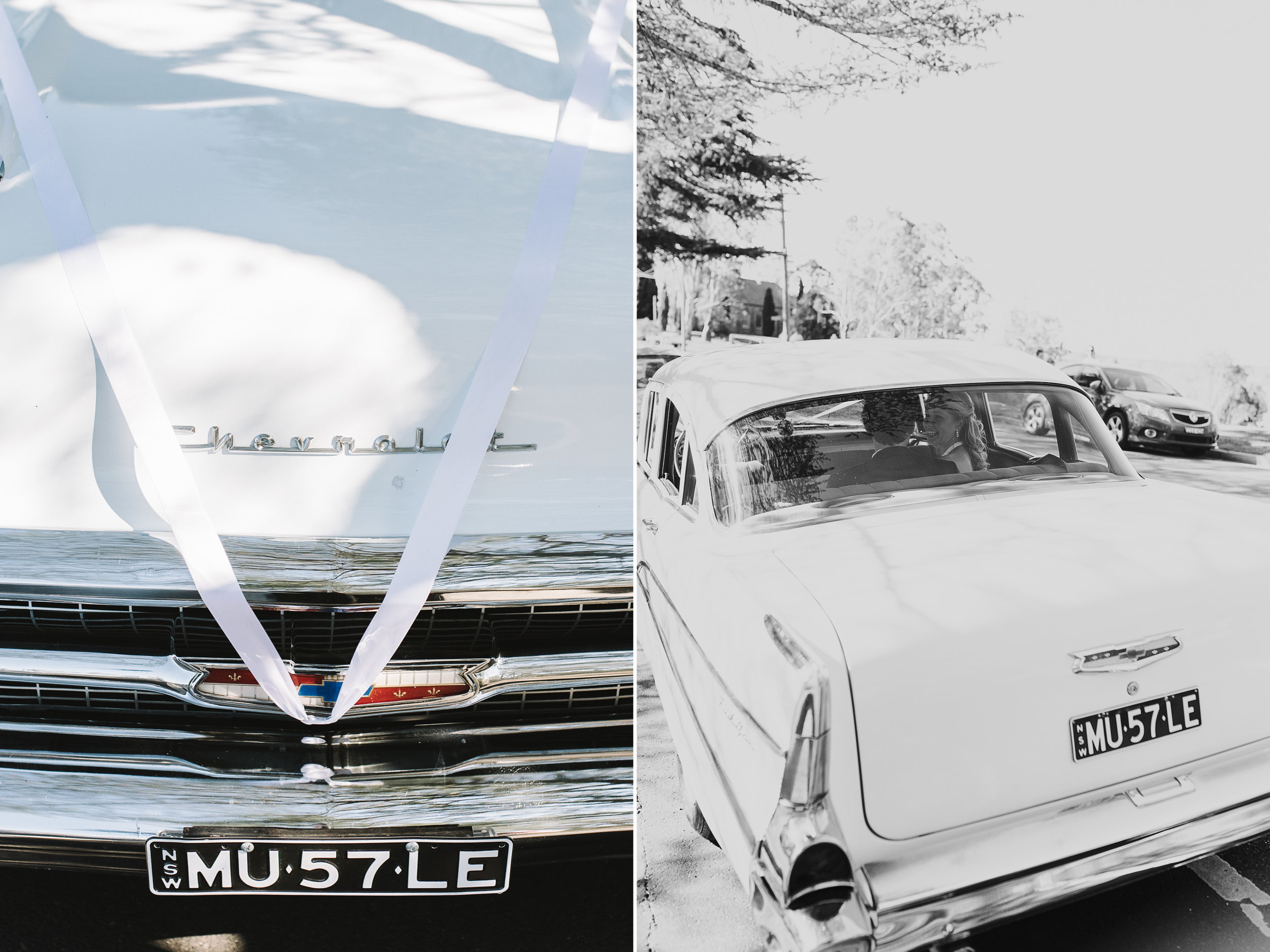 camden-wedding-photography-4.jpg