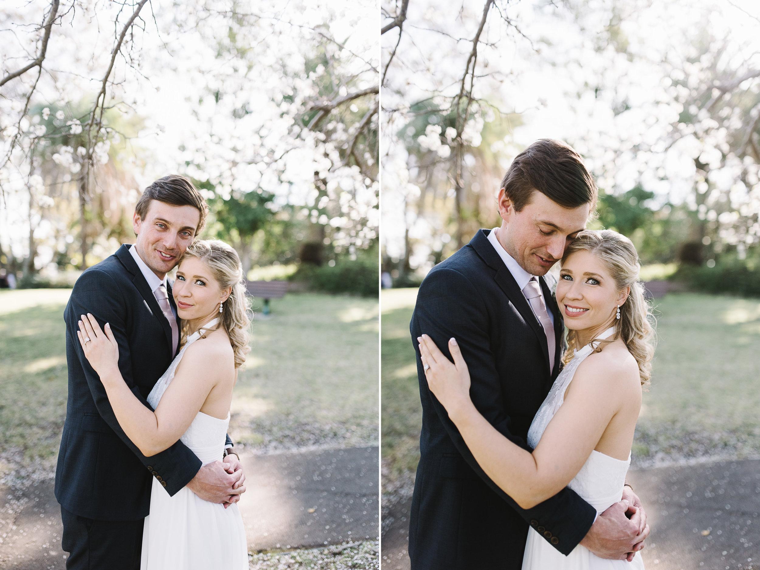 destination-wedding-photography-1.jpg