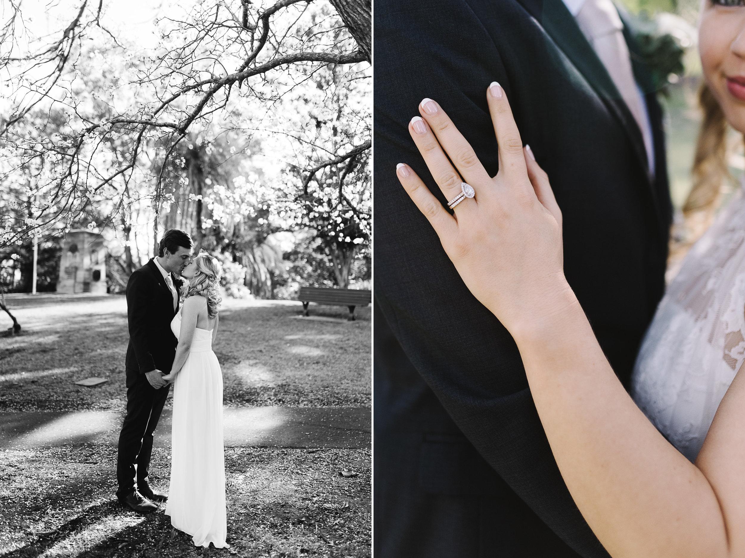 destination-wedding-photography-2.jpg