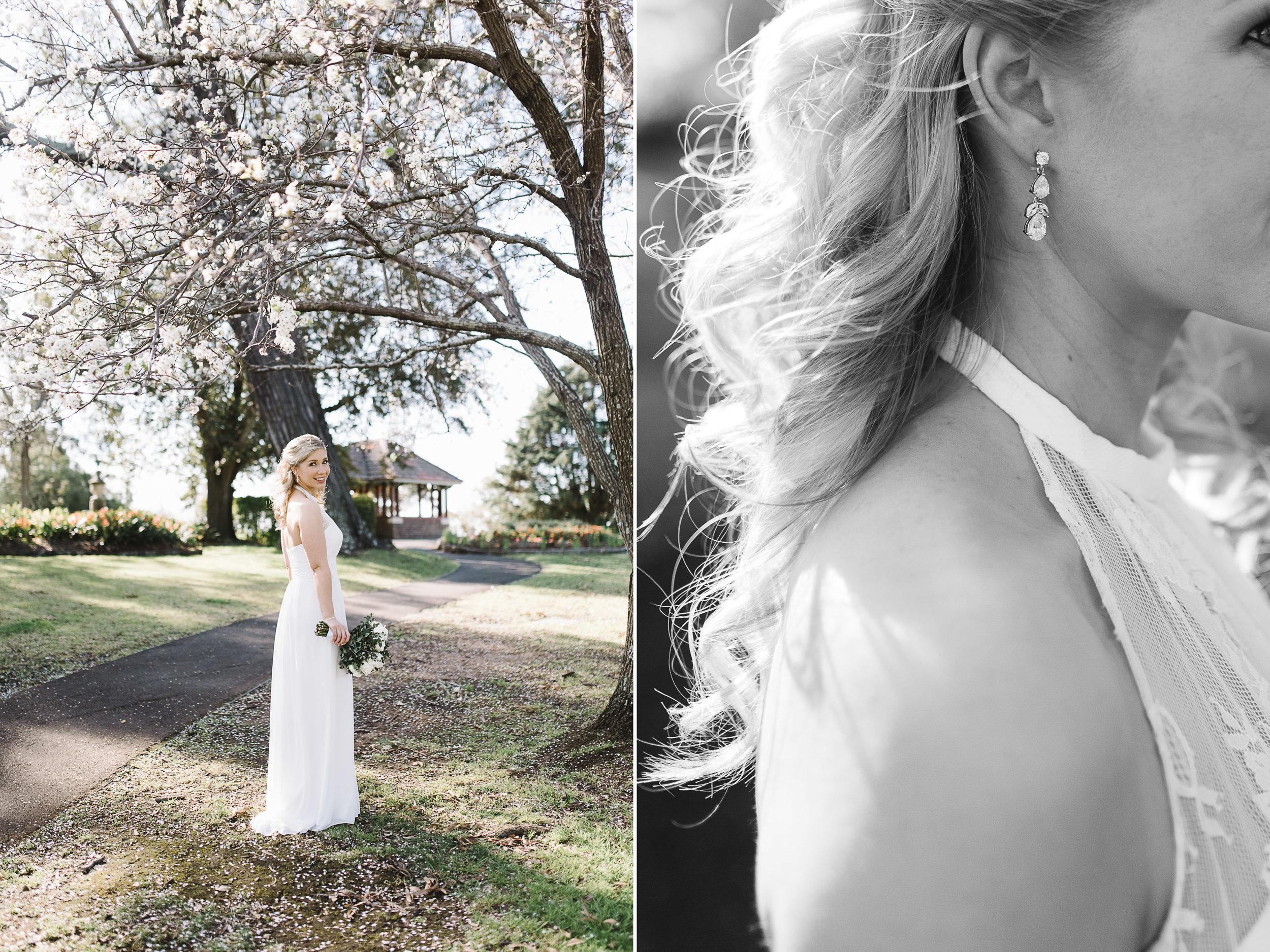 sydney-bride-1.jpg