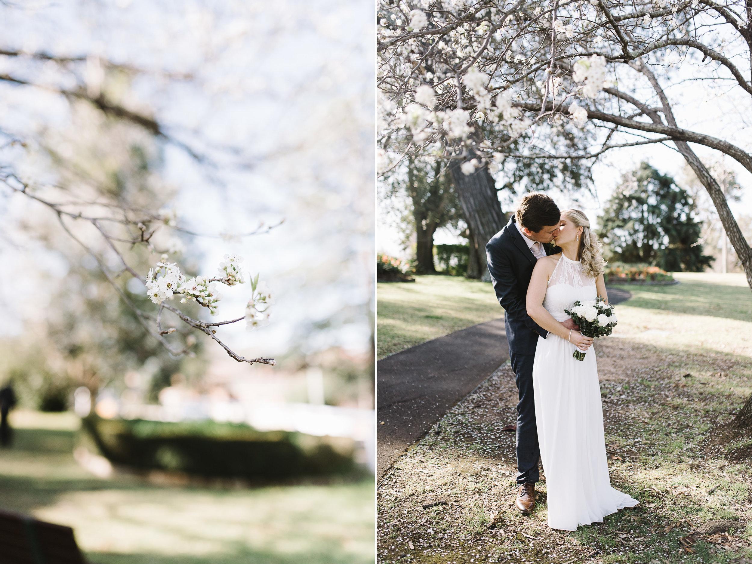 sydney-bride-2.jpg