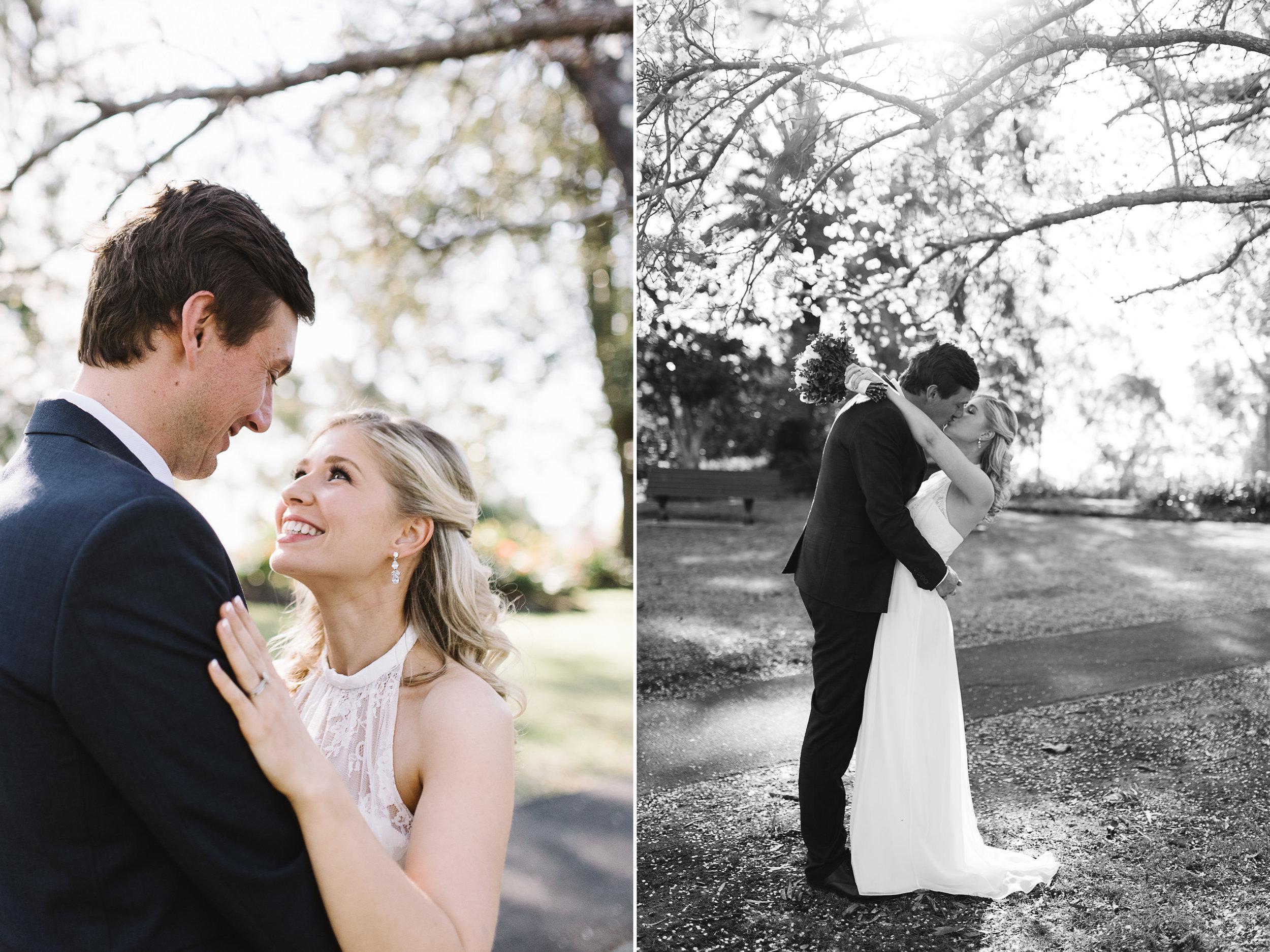 sydney-wedding-photographer-1.jpg