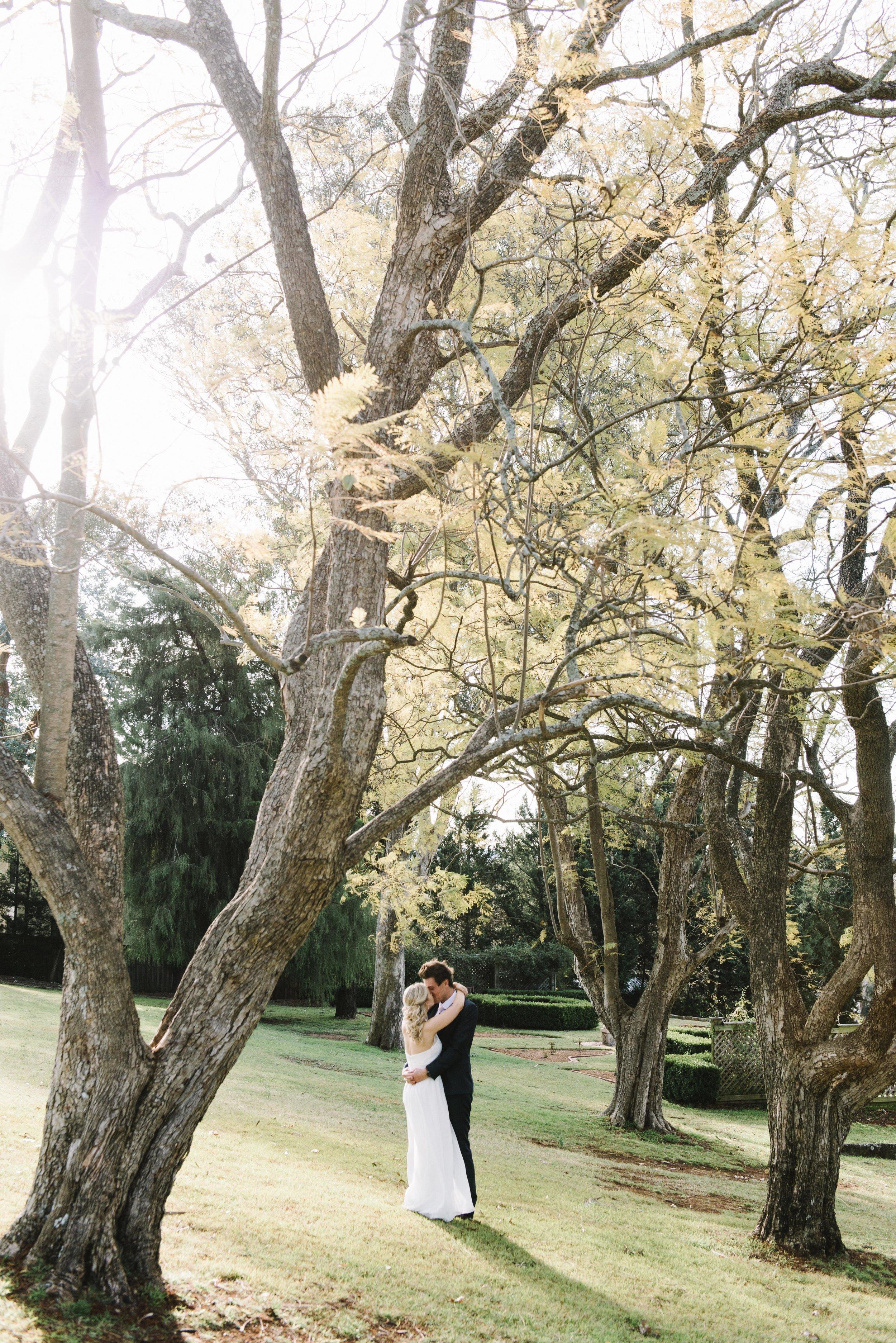 sydney-wedding-photo-2-1.jpg