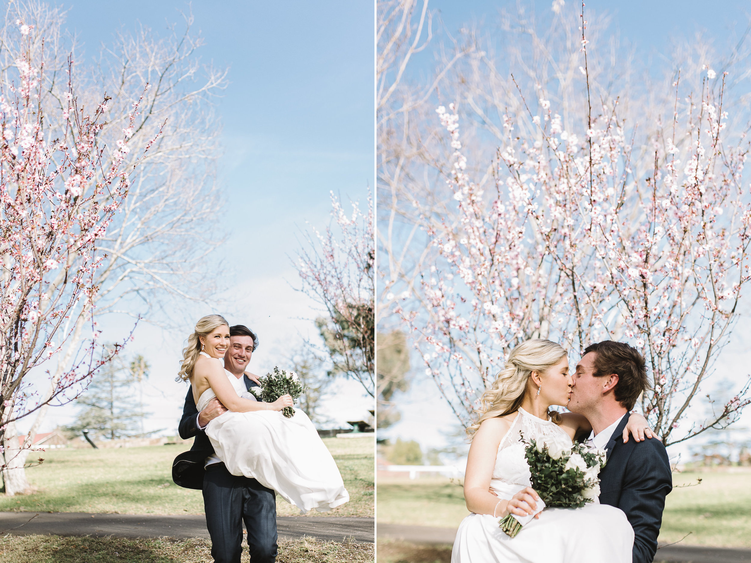 sydney-wedding-photographer-6.jpg