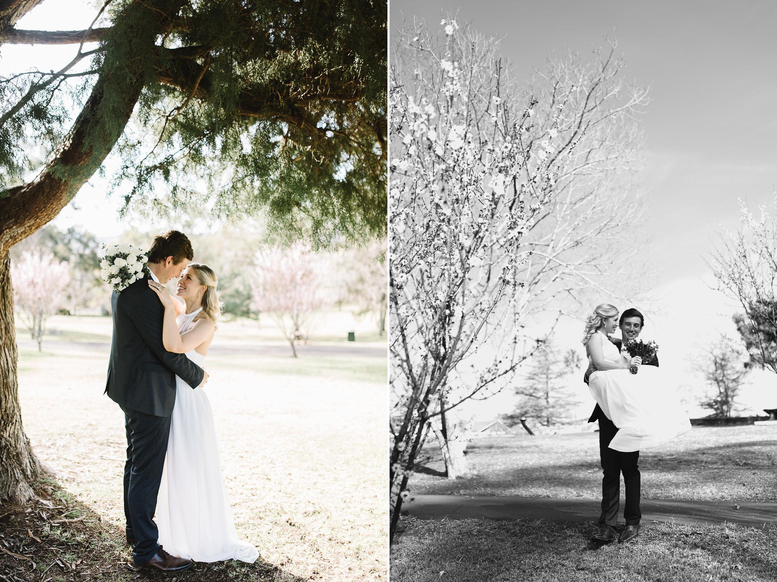 sydney-wedding-photographer-5.jpg