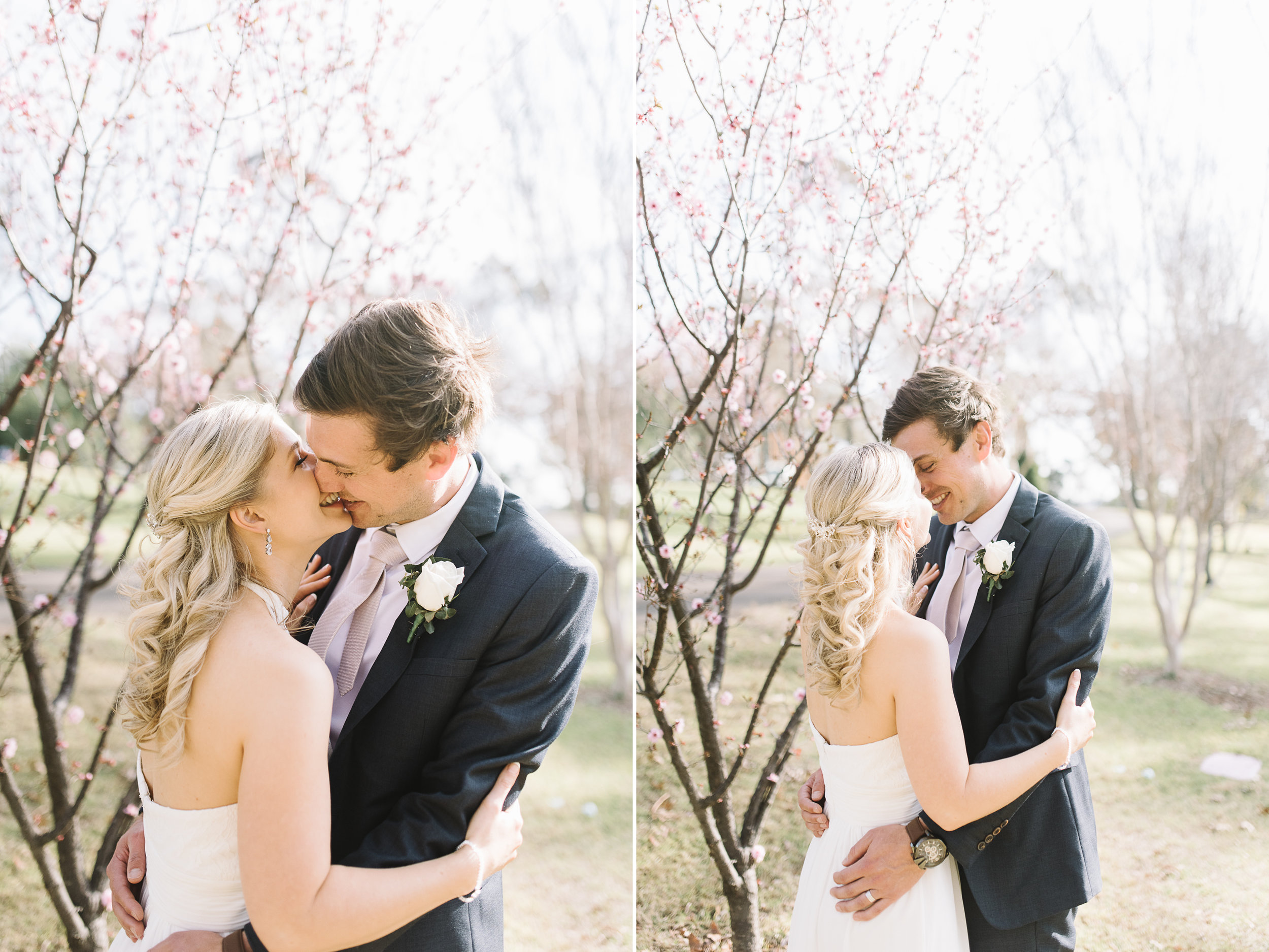 sydney-wedding-photographer-8.jpg