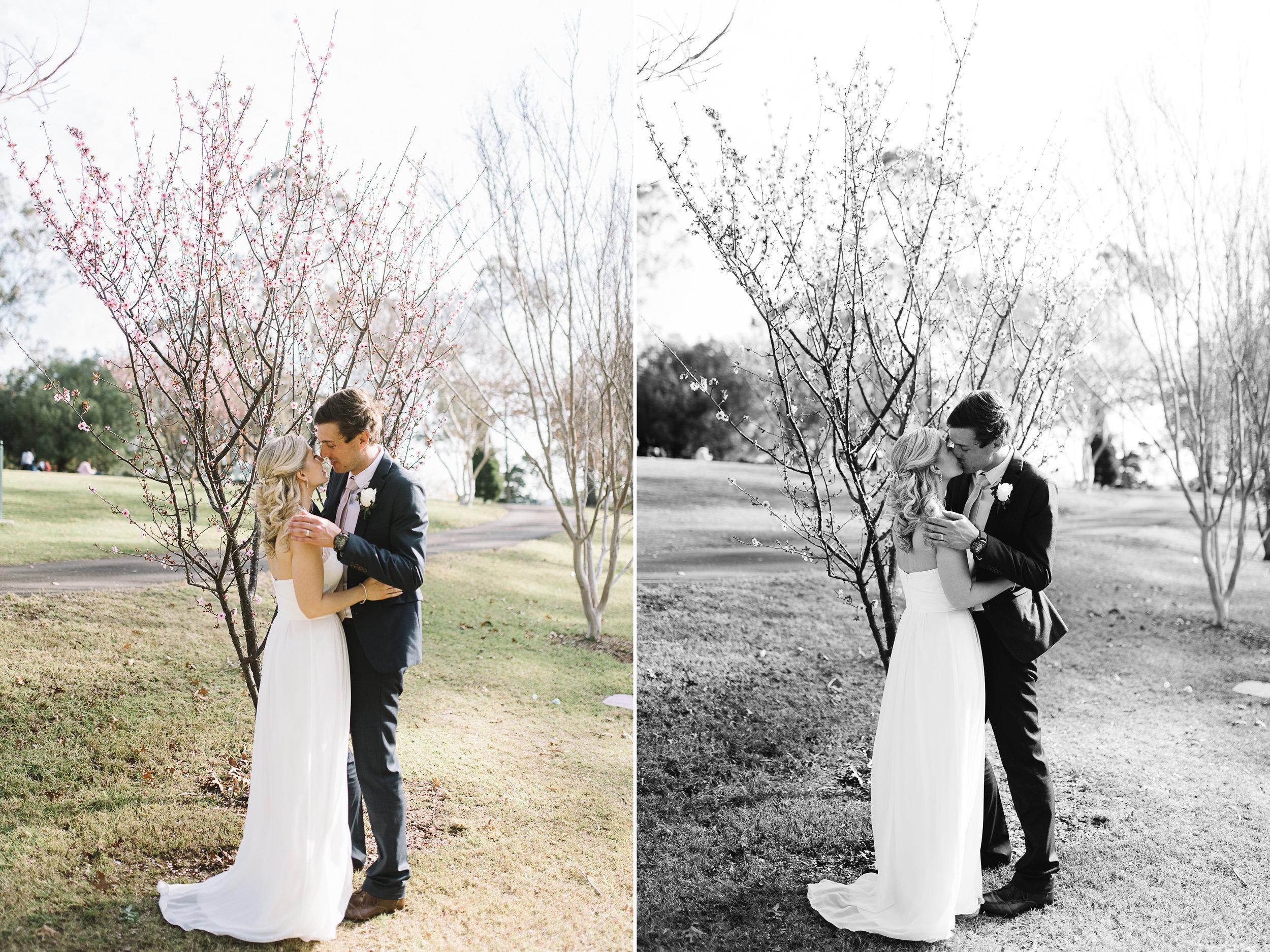 sydney-wedding-photographer-7.jpg