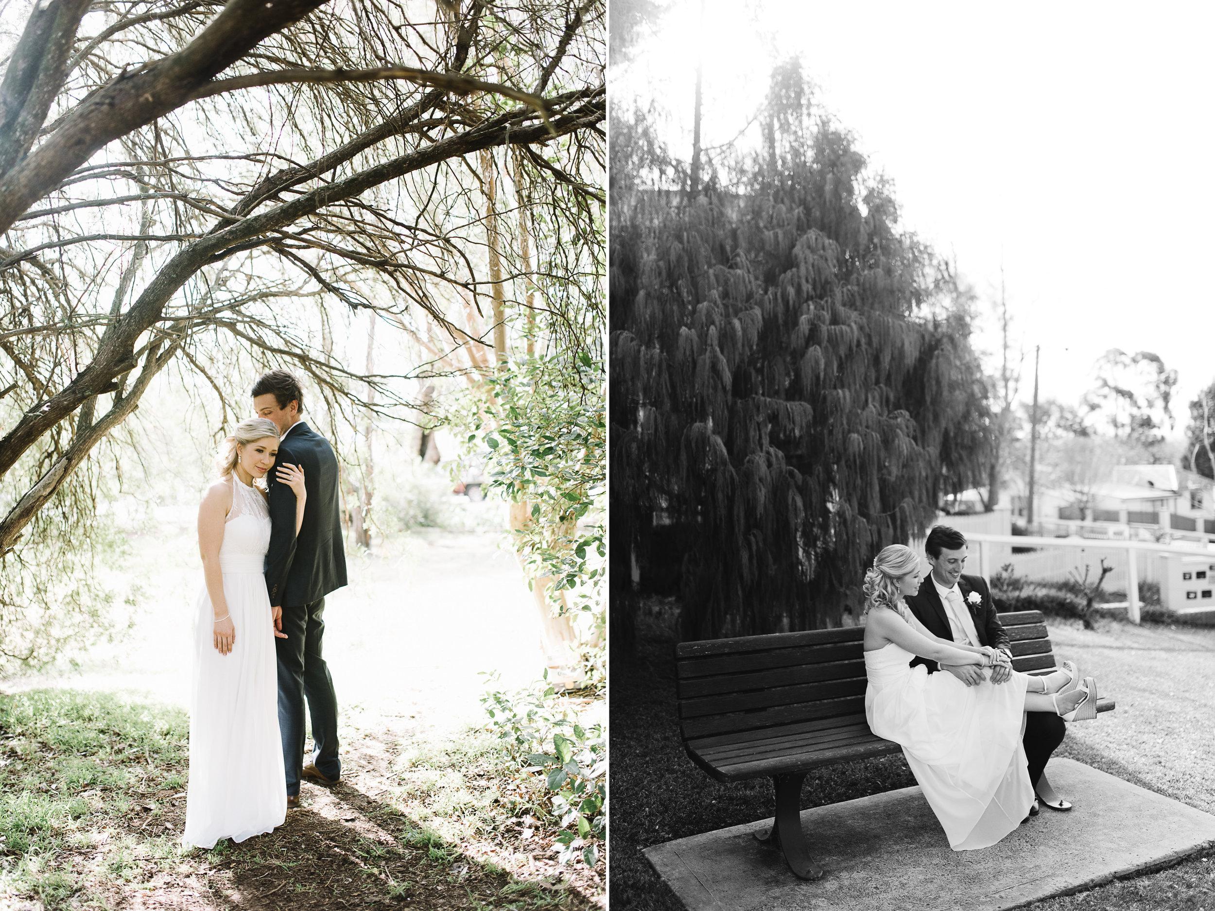 sydney-wedding-photographer-9.jpg