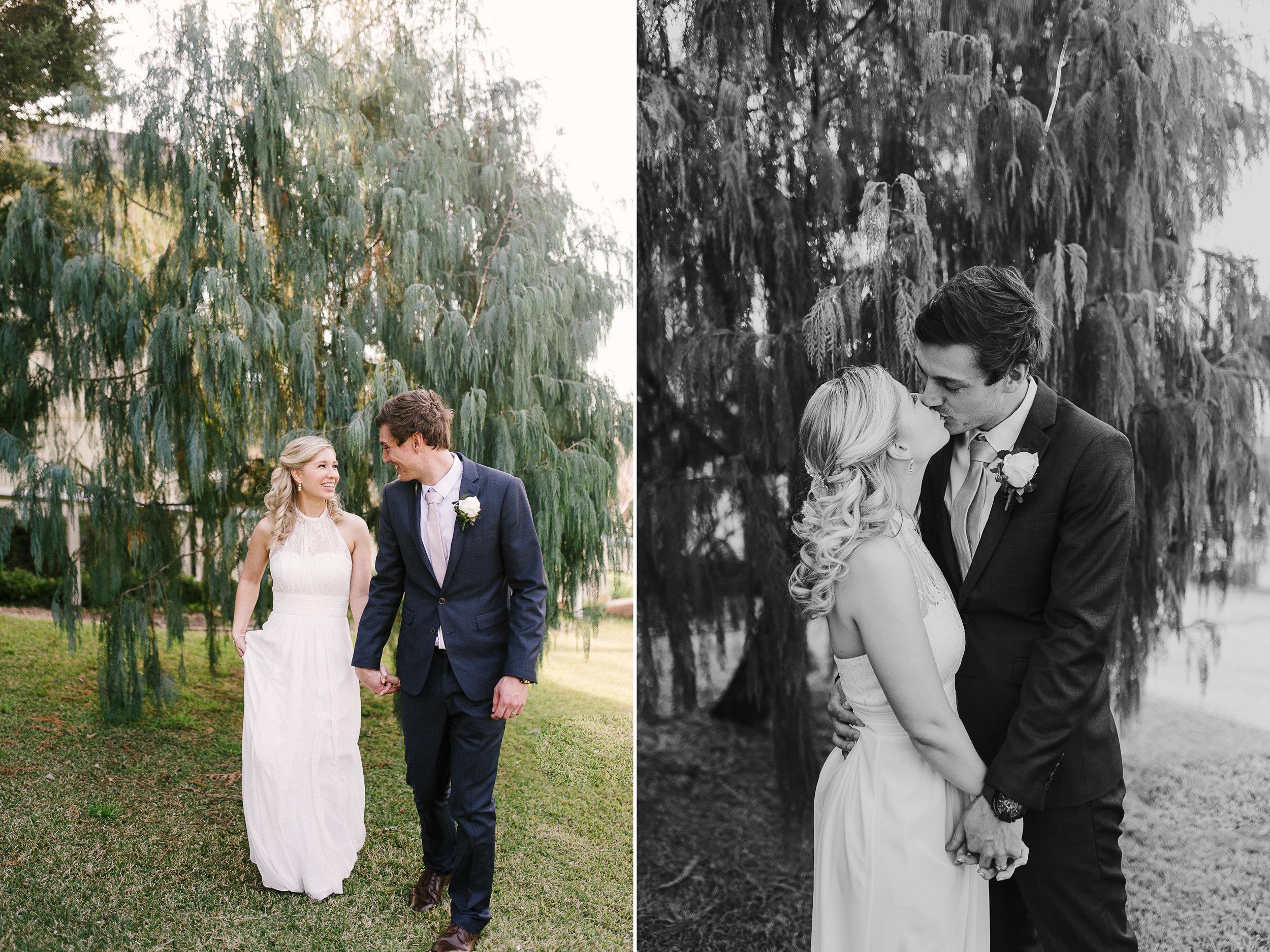 sydney-wedding-photographer-10.jpg