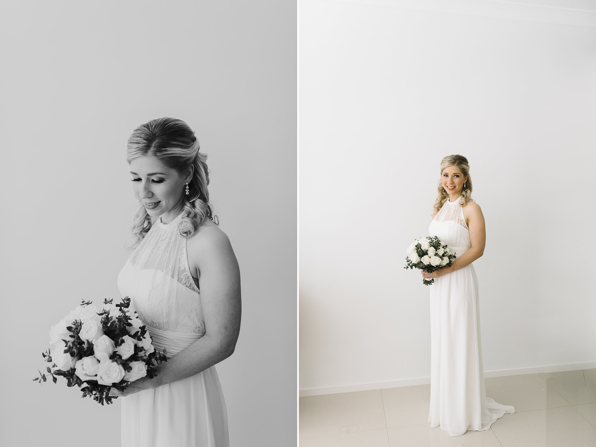 sydney-wedding-photography-bride-1.jpg
