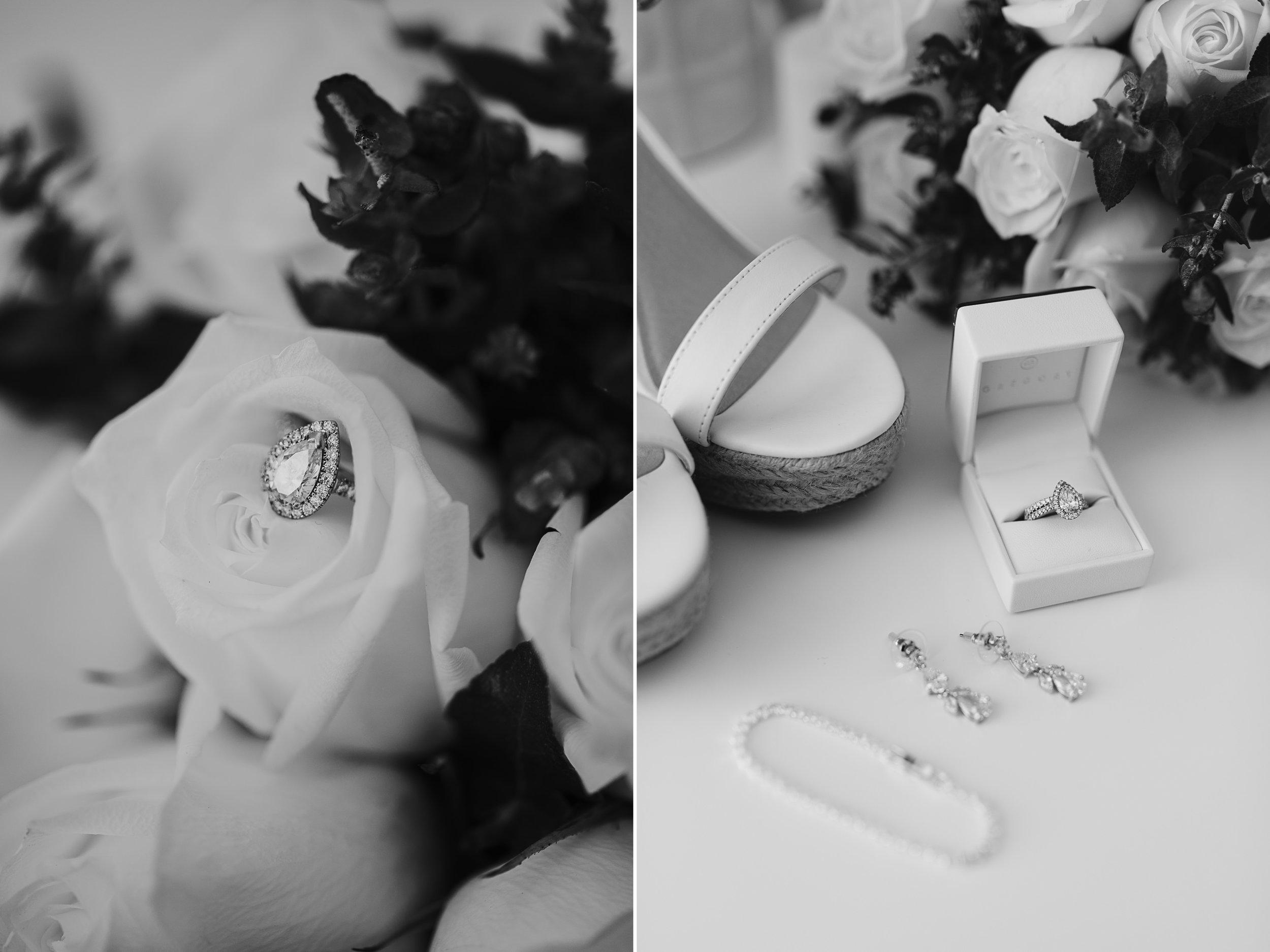 sydney-wedding-photography-bridetobe-3.jpg