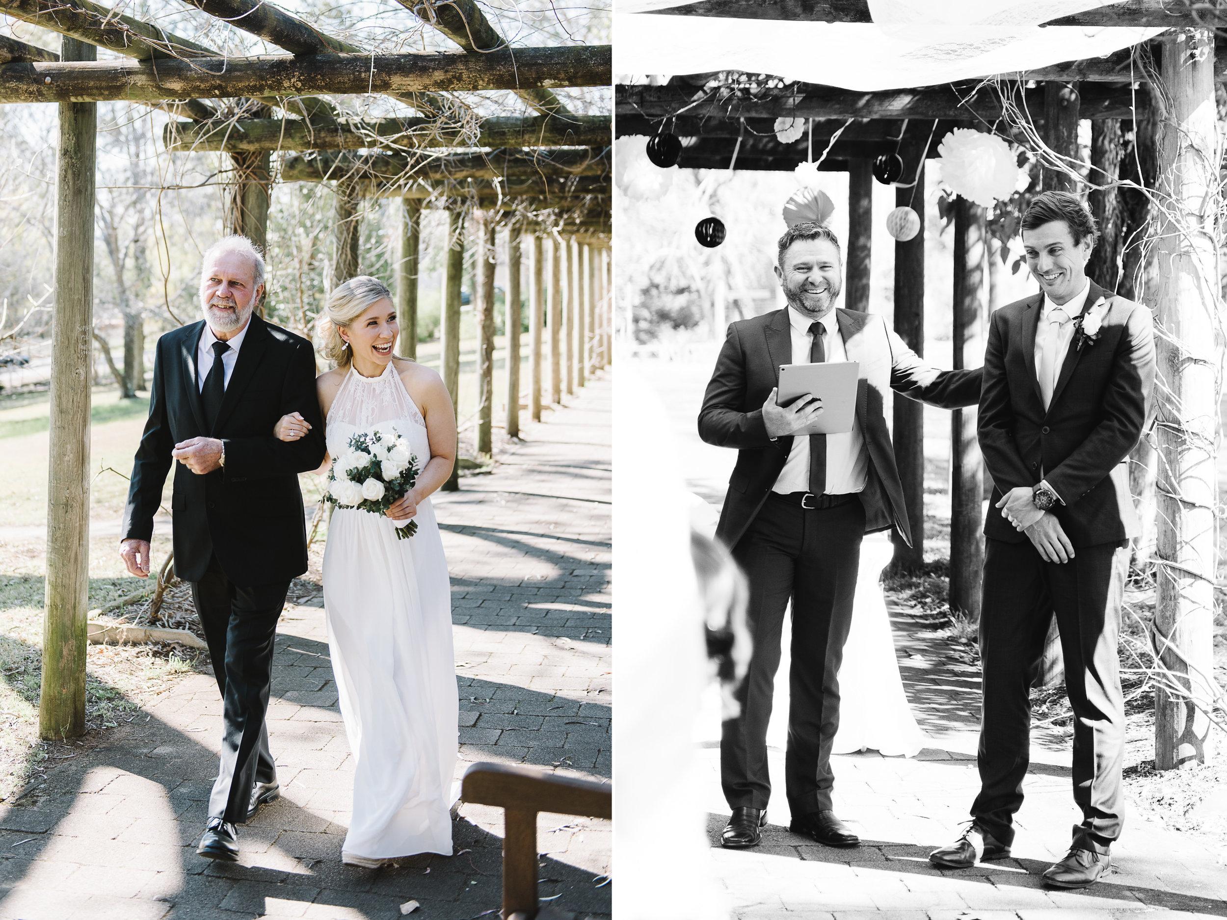 sydney-wedding-photography-ceremony-2.jpg