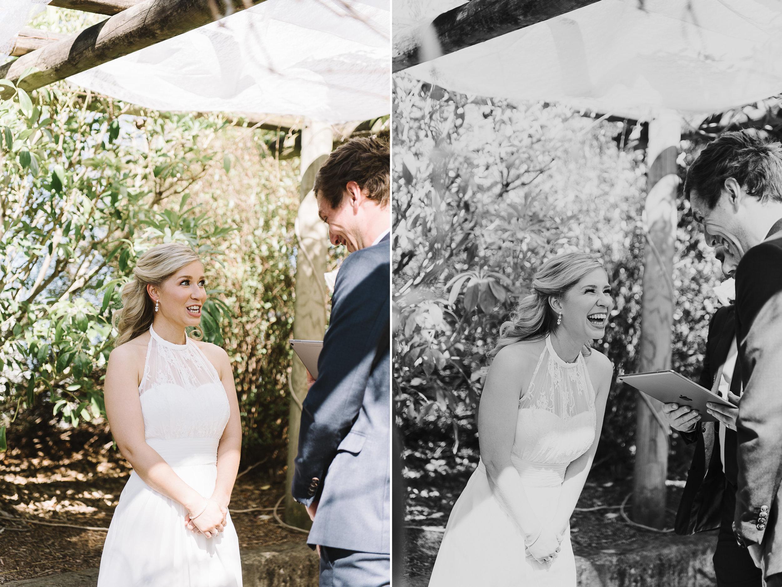 sydney-wedding-photography-ceremony-3.jpg