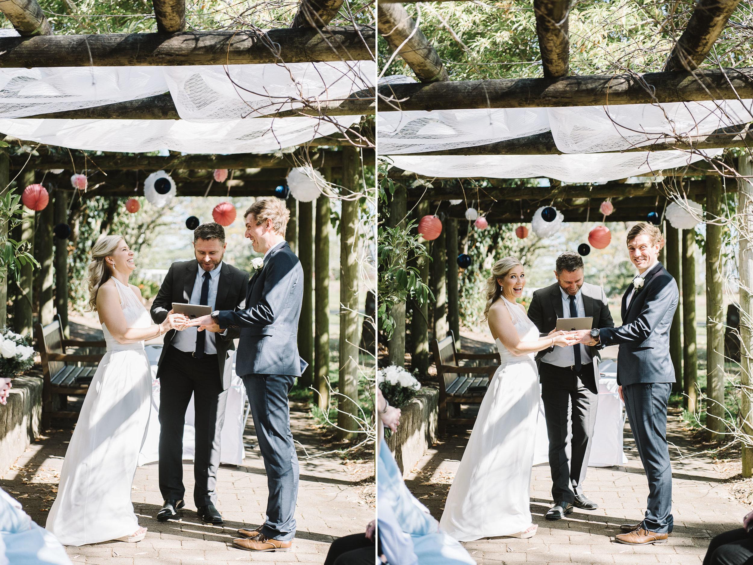 sydney-wedding-photography-ceremony-4.jpg