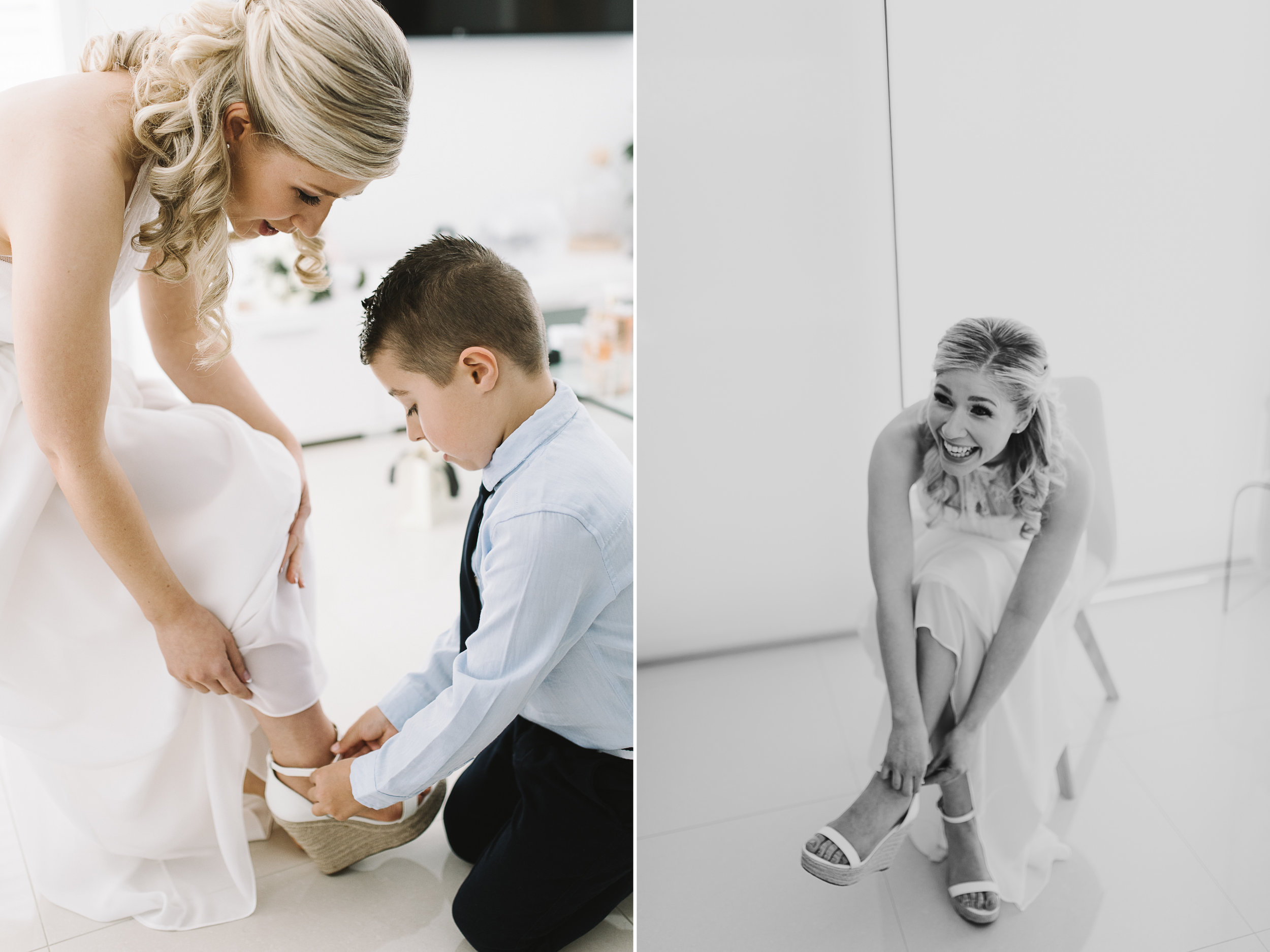 sydney-wedding-photography-shoes-1.jpg