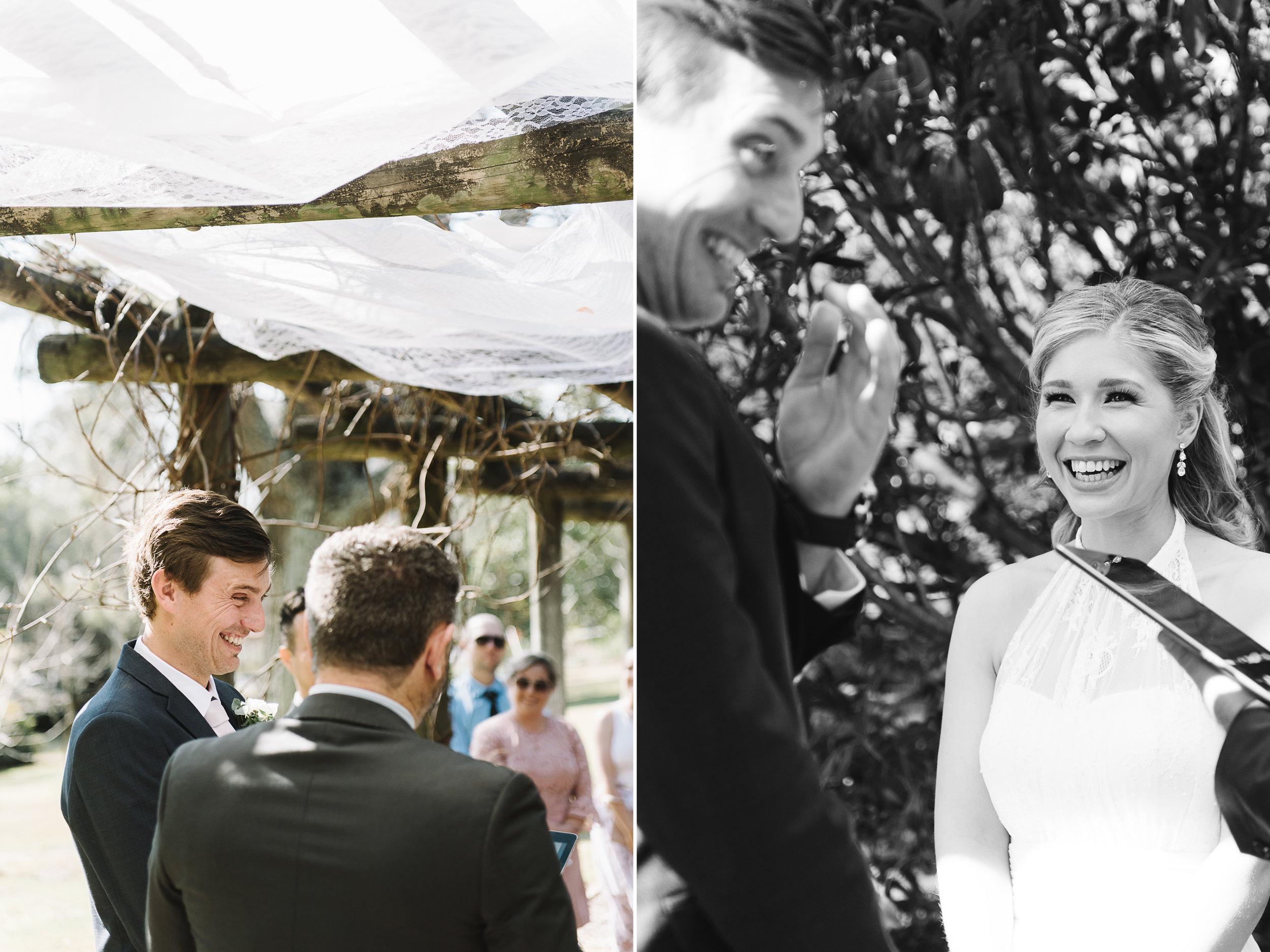 sydney-wedding-photography-ceremony-5.jpg