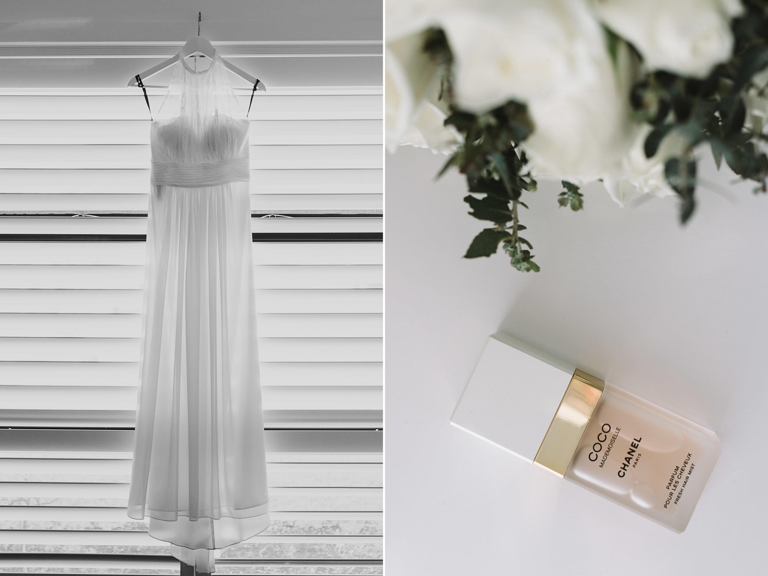 sydney-wedding-photography-wedding-dress-1.jpg