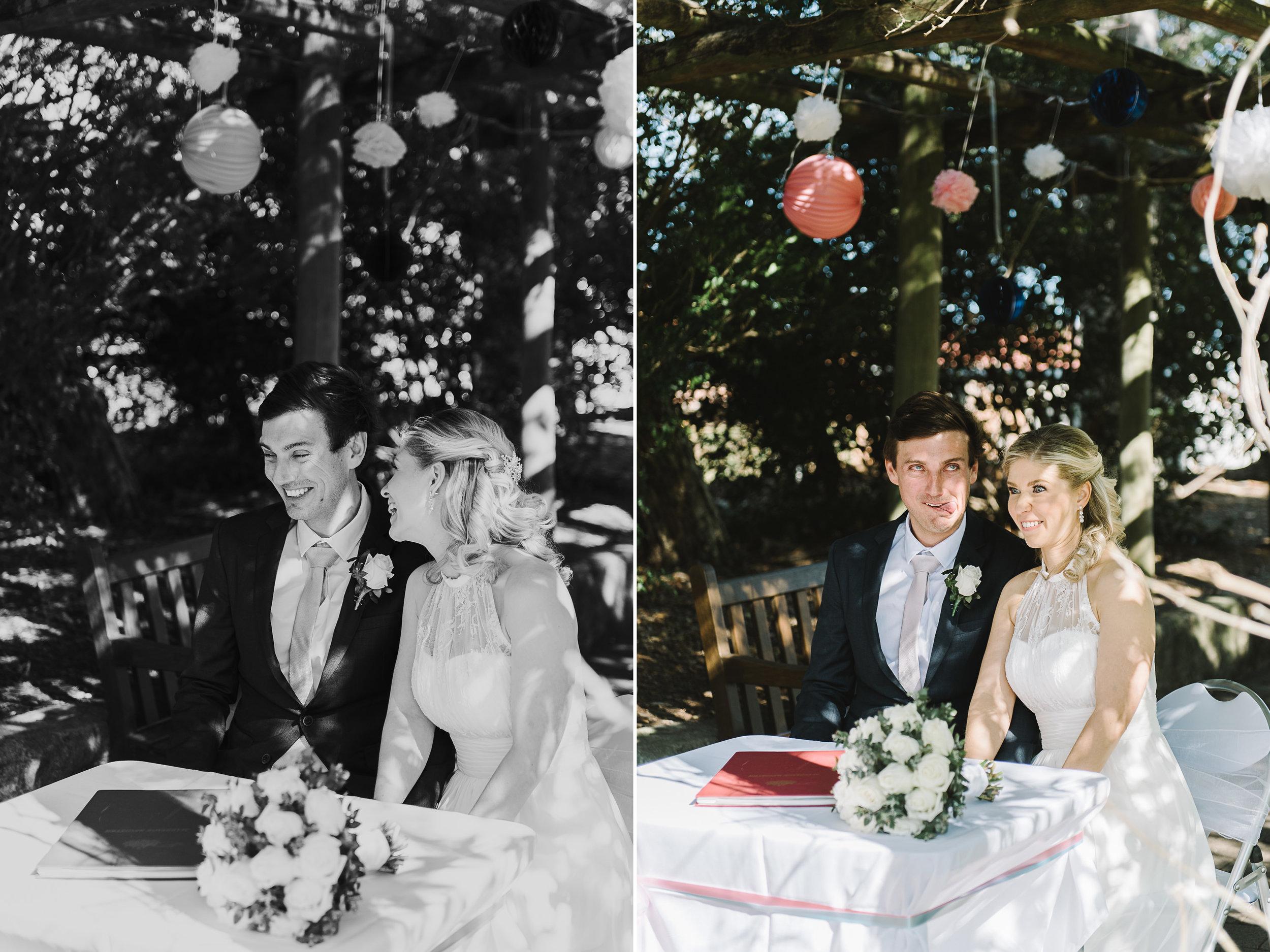 sydney-wedding-photography-signing-1.jpg