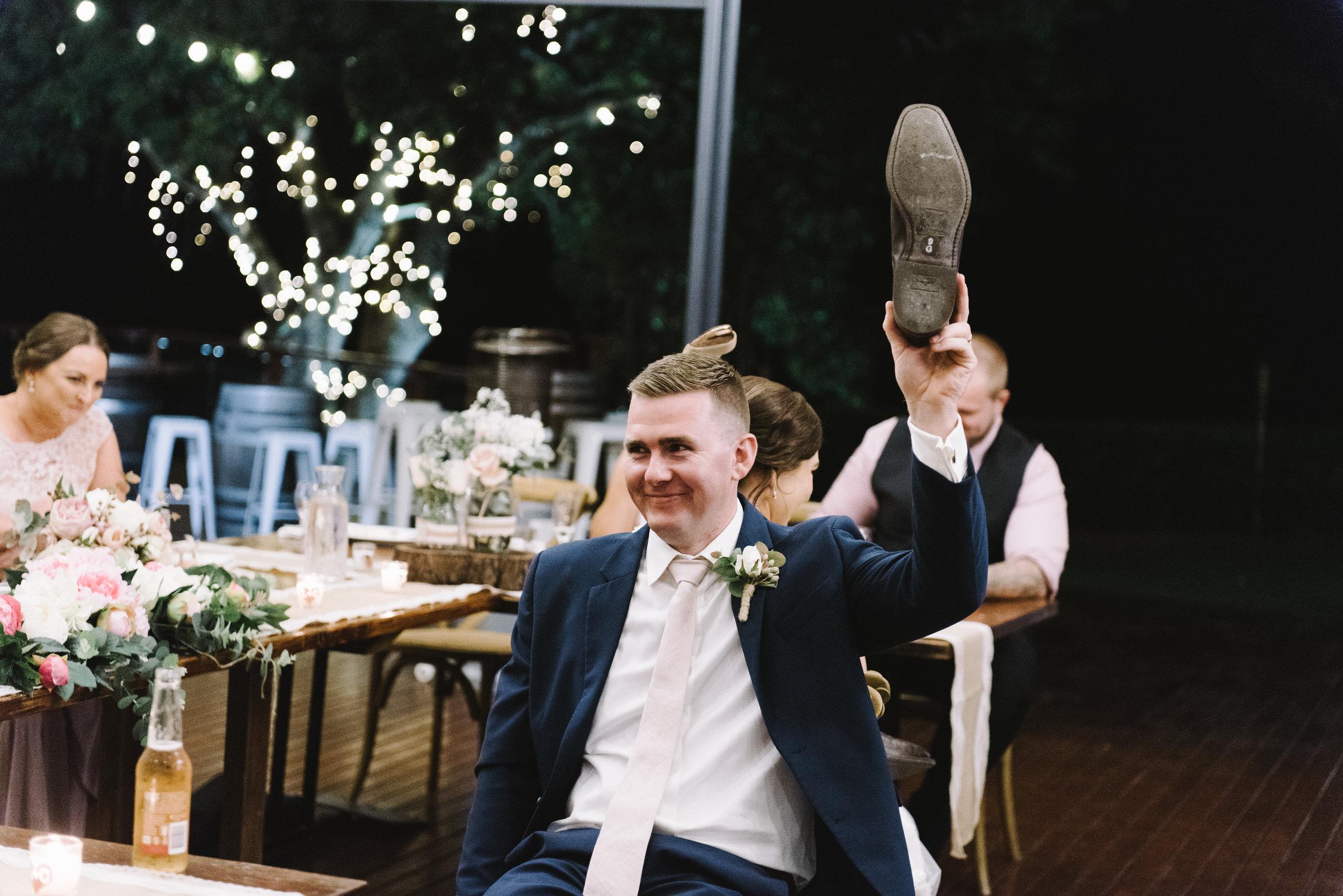 LAURENOLIVIA-austinvilla-estate-wedding-97.jpg