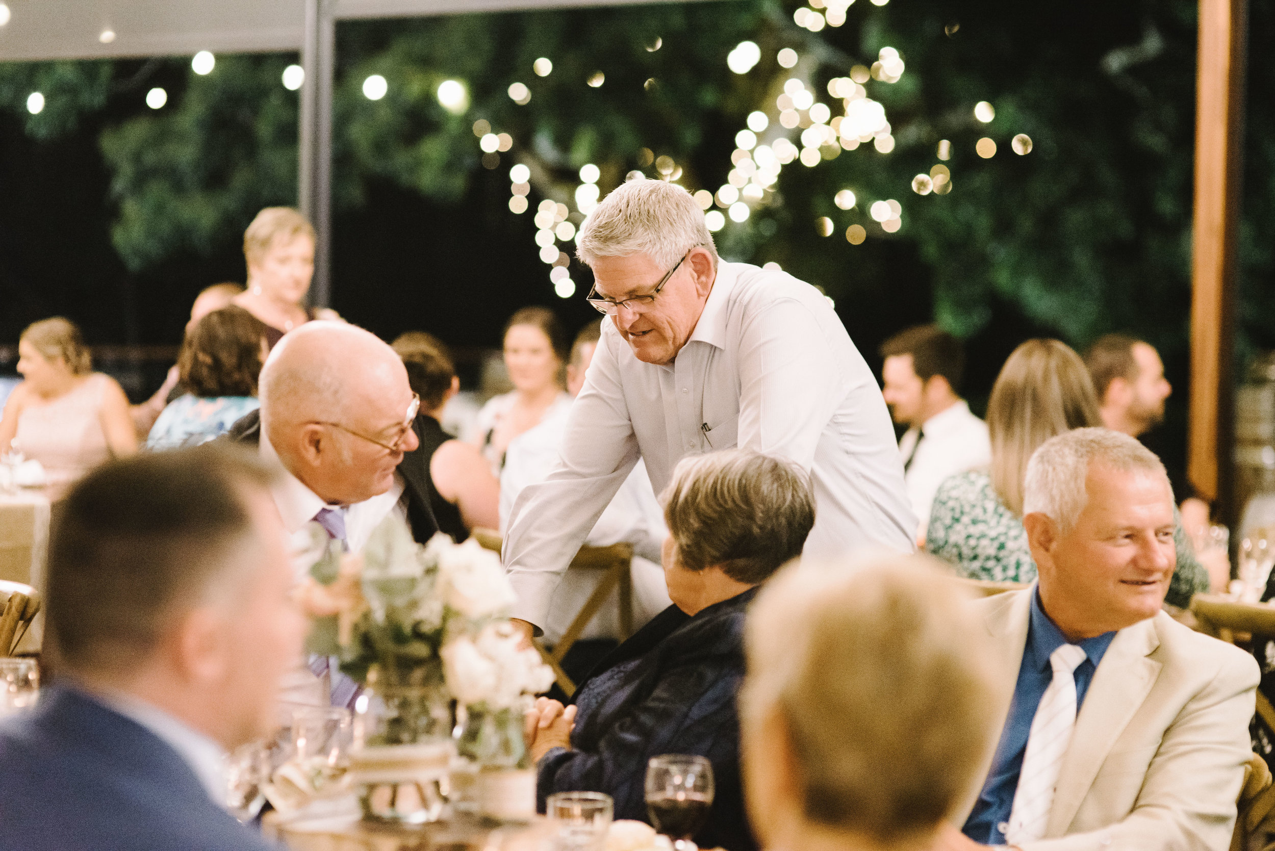 LAURENOLIVIA-austinvilla-estate-wedding-85.jpg