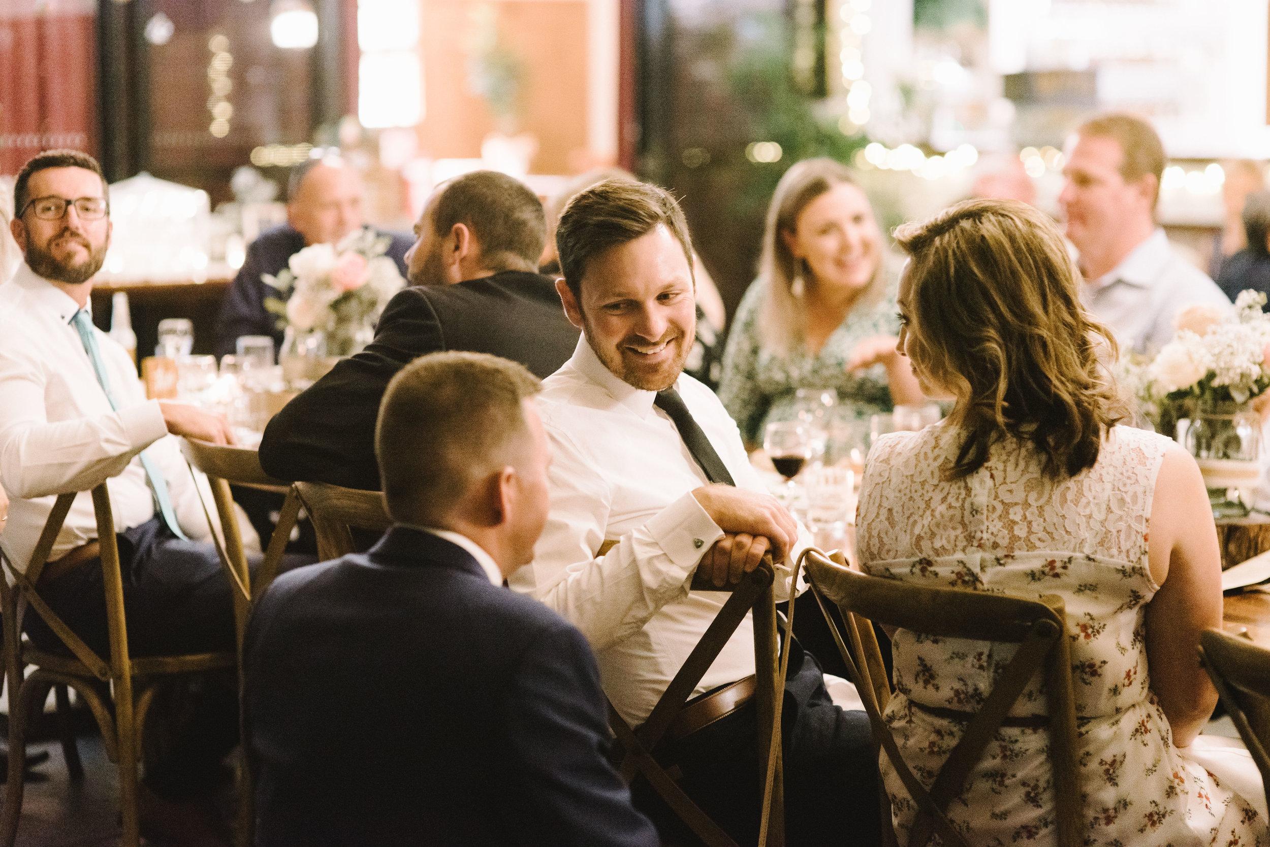 LAURENOLIVIA-austinvilla-estate-wedding-84.jpg