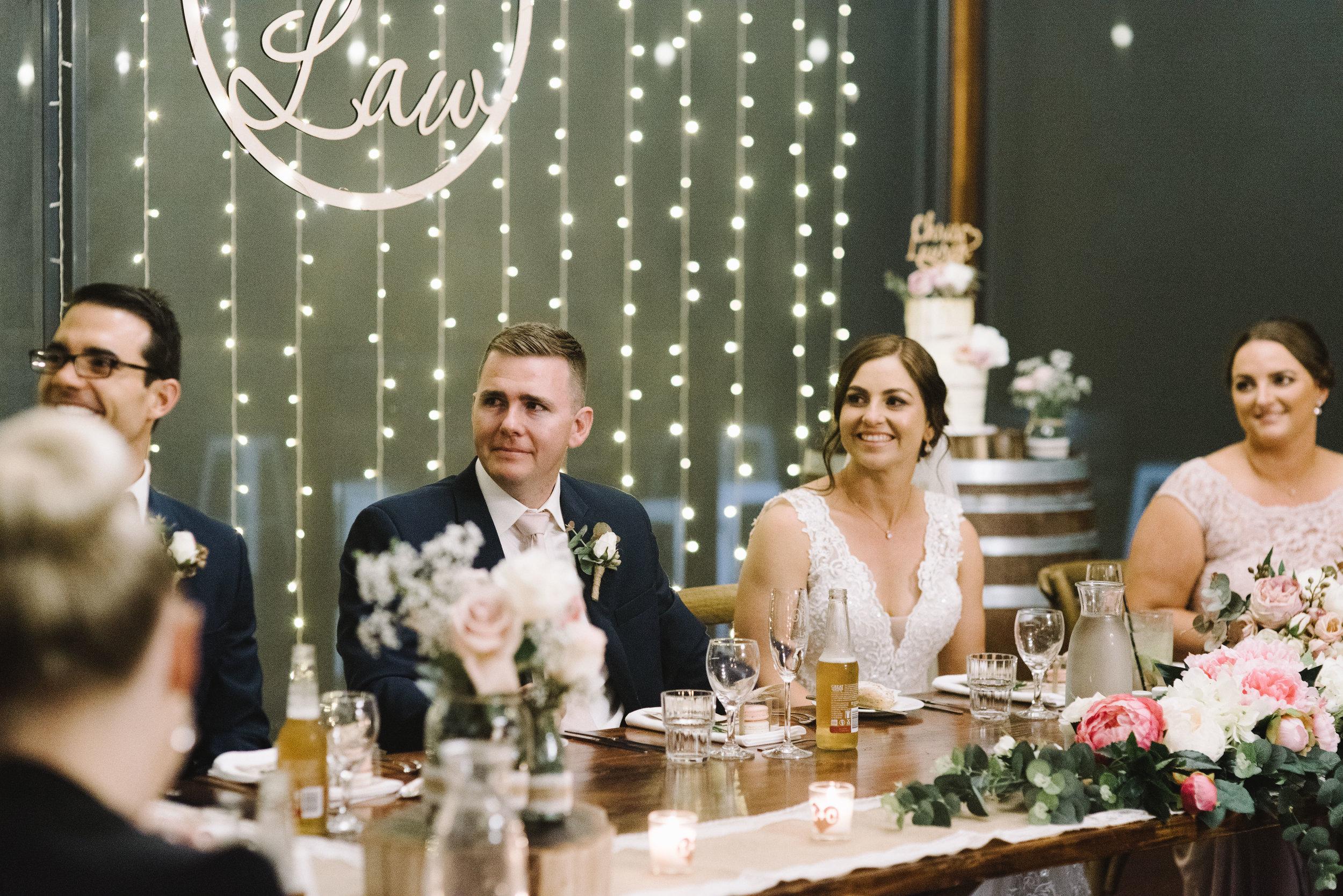 LAURENOLIVIA-austinvilla-estate-wedding-81.jpg