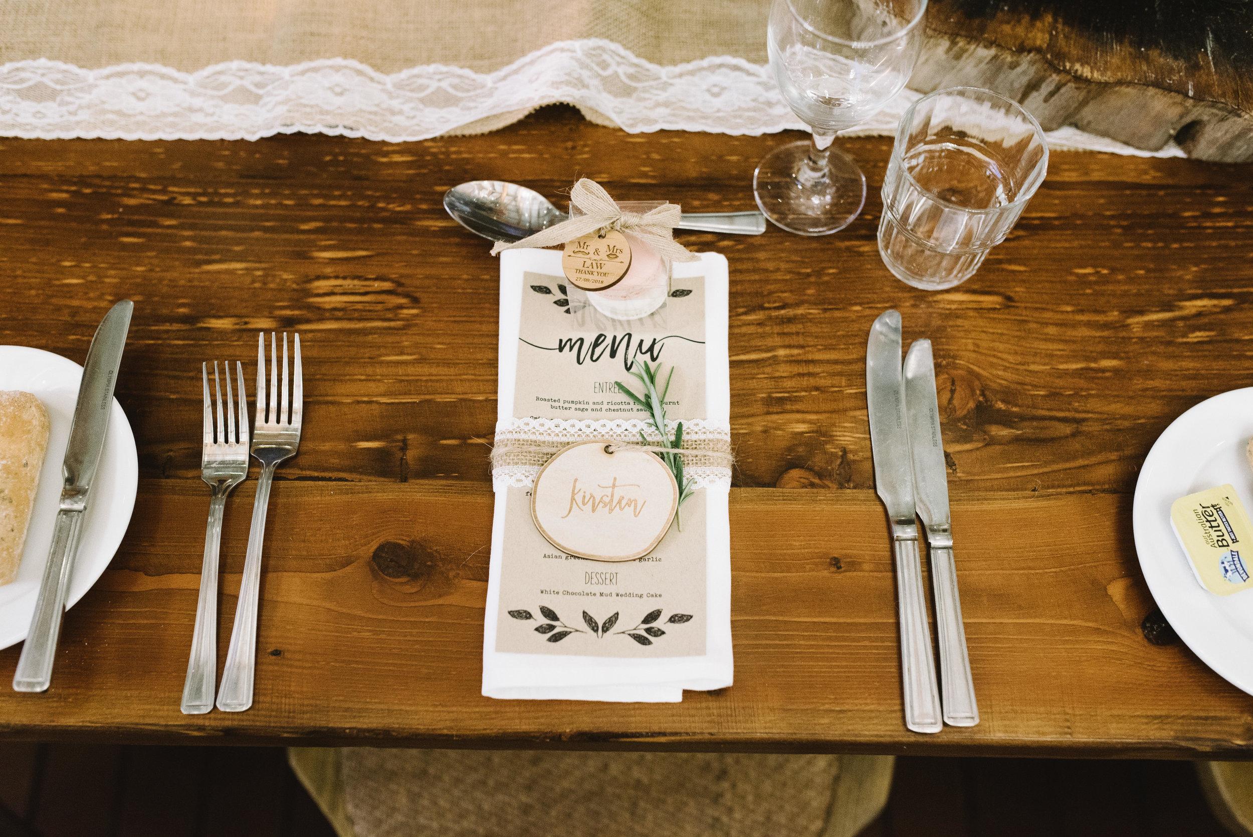 LAURENOLIVIA-austinvilla-estate-wedding-80.jpg