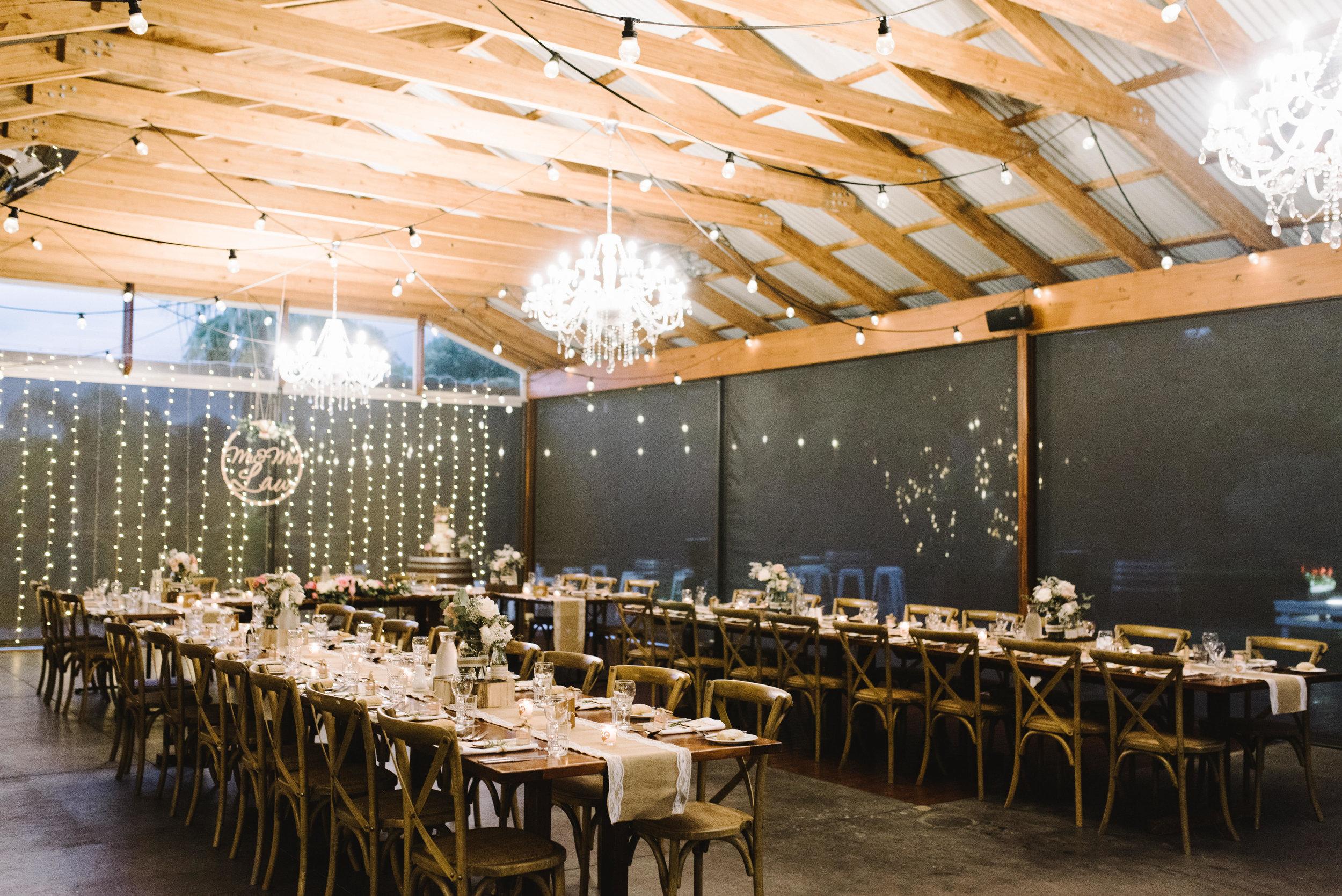 LAURENOLIVIA-austinvilla-estate-wedding-79.jpg