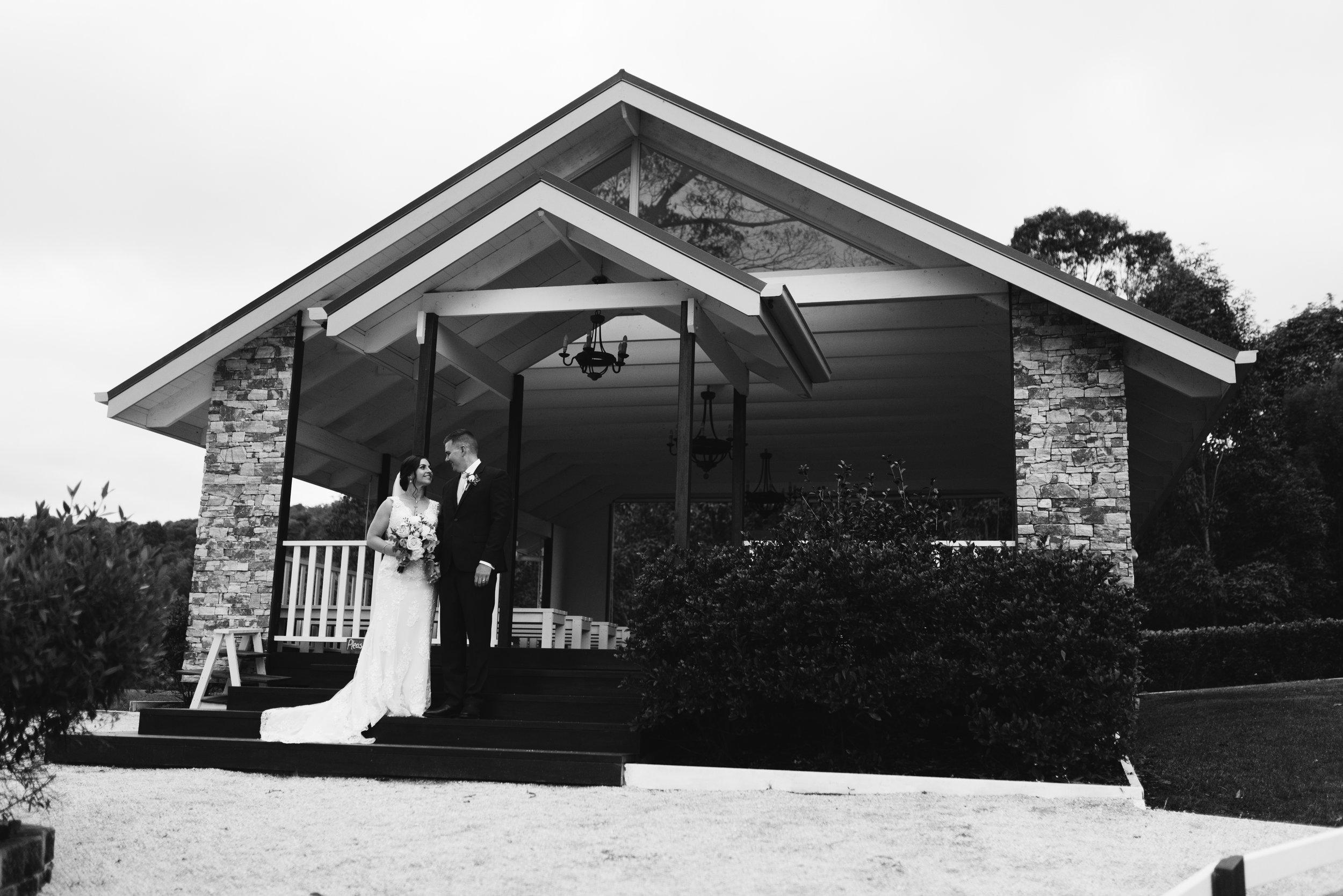 LAURENOLIVIA-austinvilla-estate-wedding-69.jpg