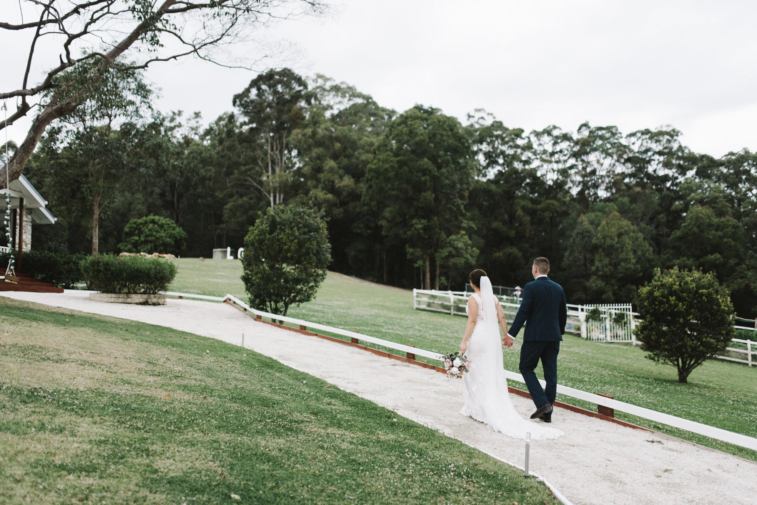 LAURENOLIVIA-austinvilla-estate-wedding-67.jpg