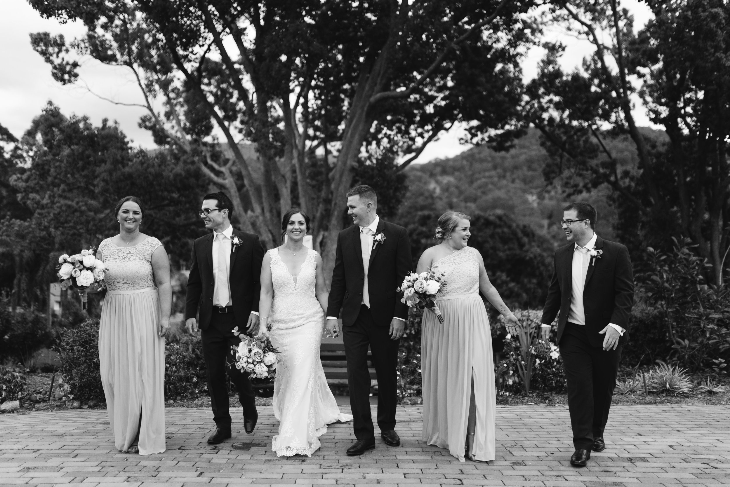 LAURENOLIVIA-austinvilla-estate-wedding-61.jpg