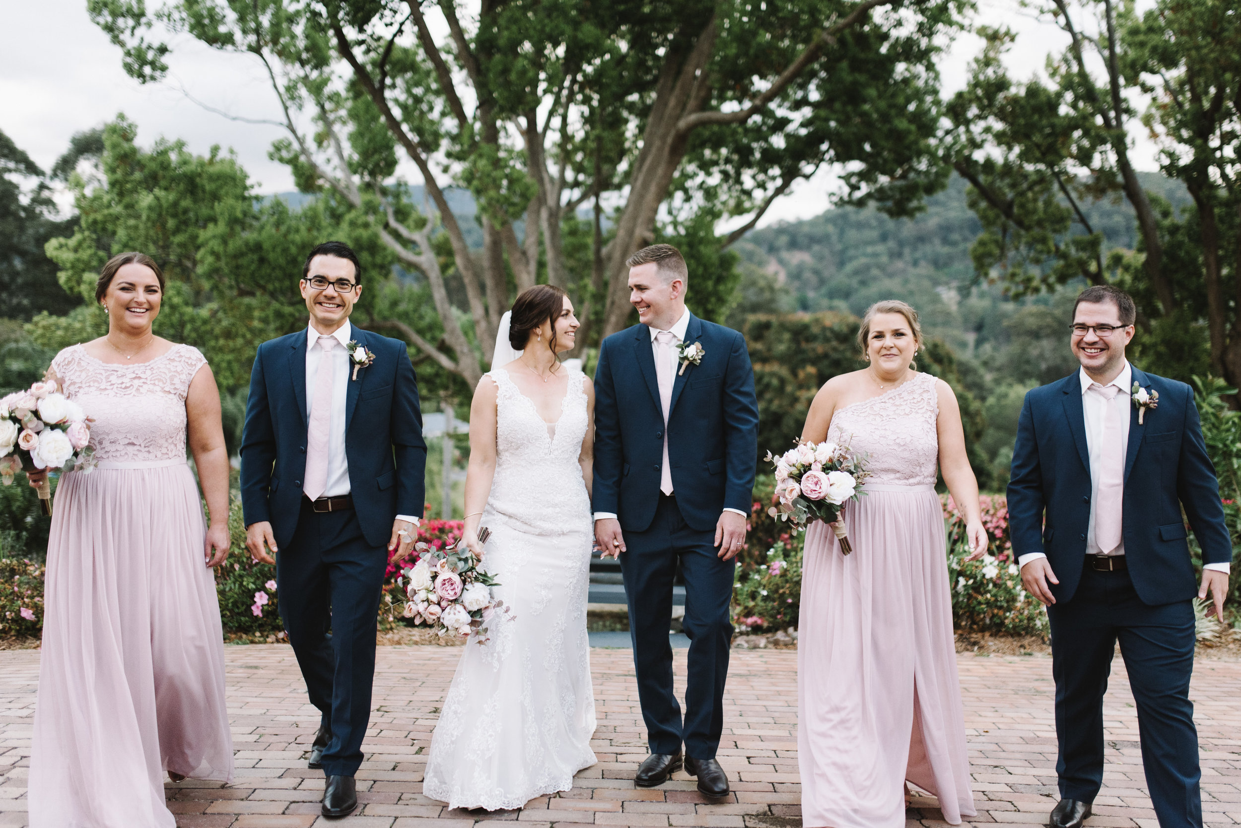 LAURENOLIVIA-austinvilla-estate-wedding-62.jpg