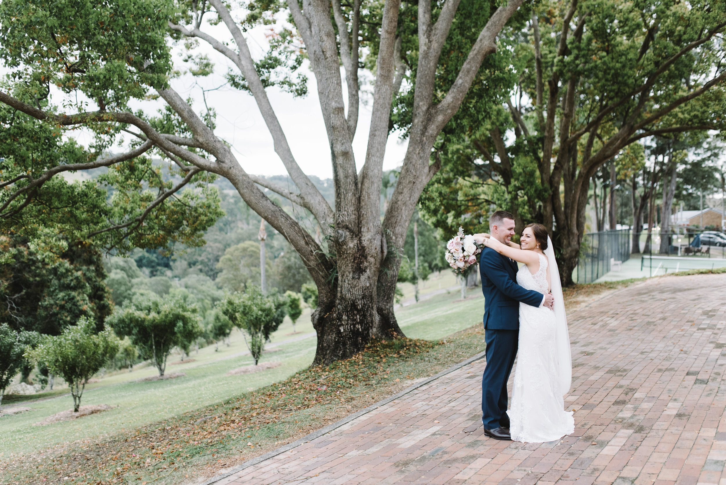 LAURENOLIVIA-austinvilla-estate-wedding-58.jpg
