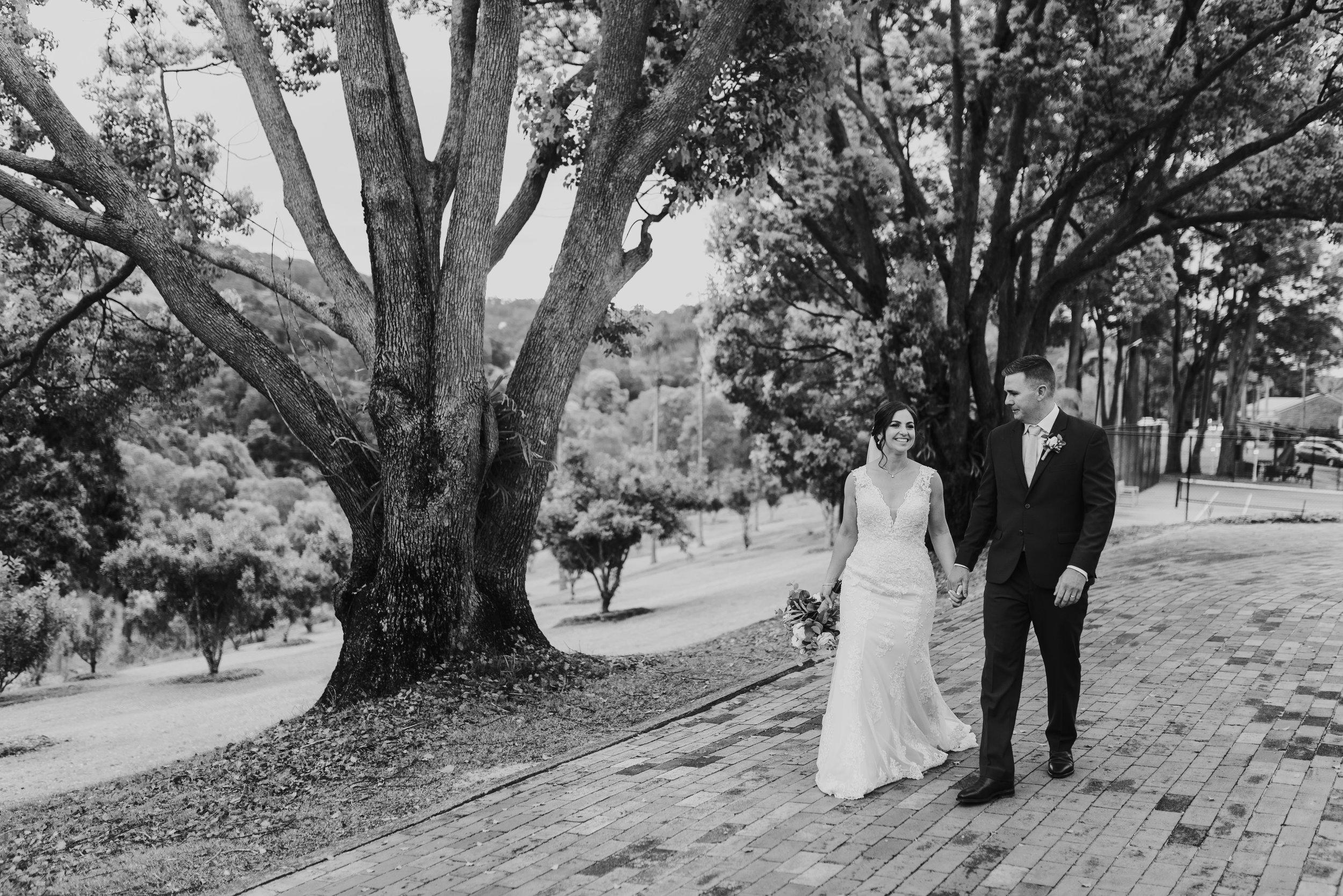 LAURENOLIVIA-austinvilla-estate-wedding-57.jpg