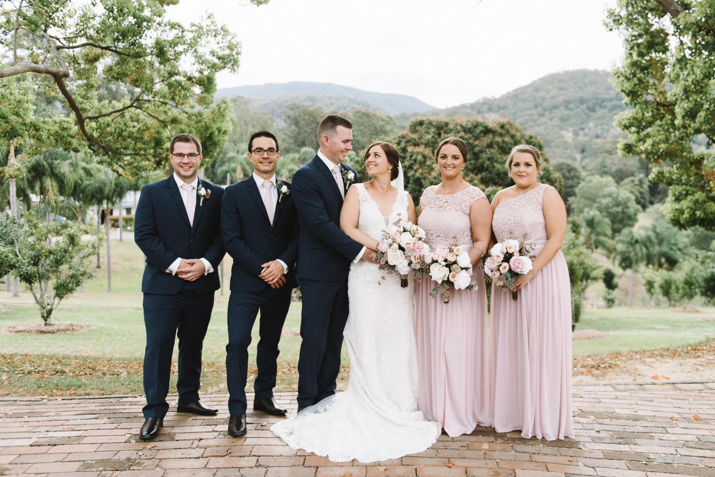 LAURENOLIVIA-austinvilla-estate-wedding-56.jpg