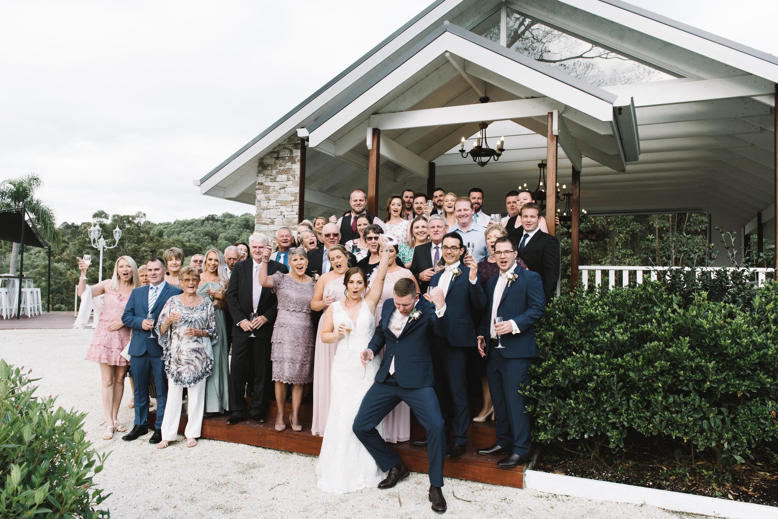 LAURENOLIVIA-austinvilla-estate-wedding-49.jpg