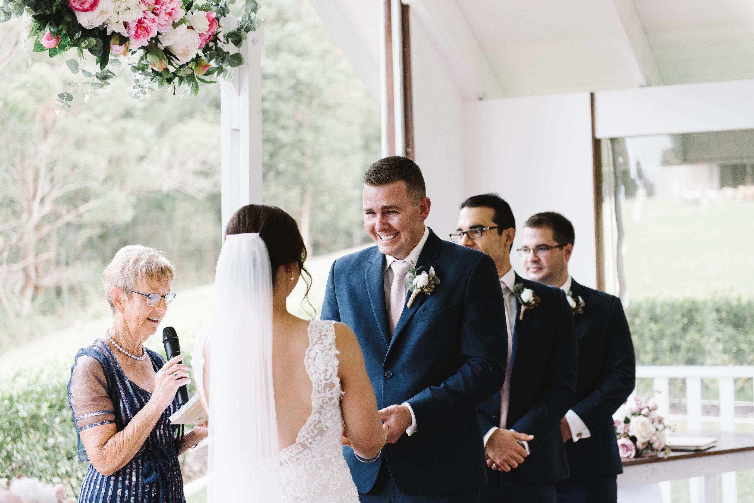 LAURENOLIVIA-austinvilla-estate-wedding-45.jpg